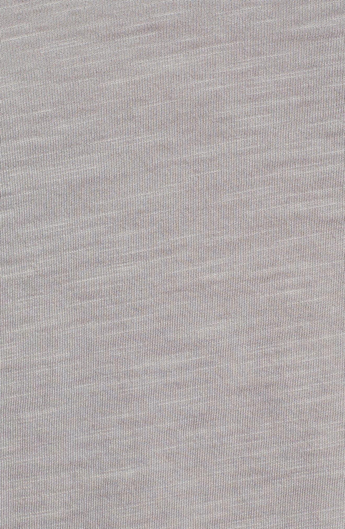 Sunwash Pocket T-Shirt,                             Alternate thumbnail 5, color,                             017