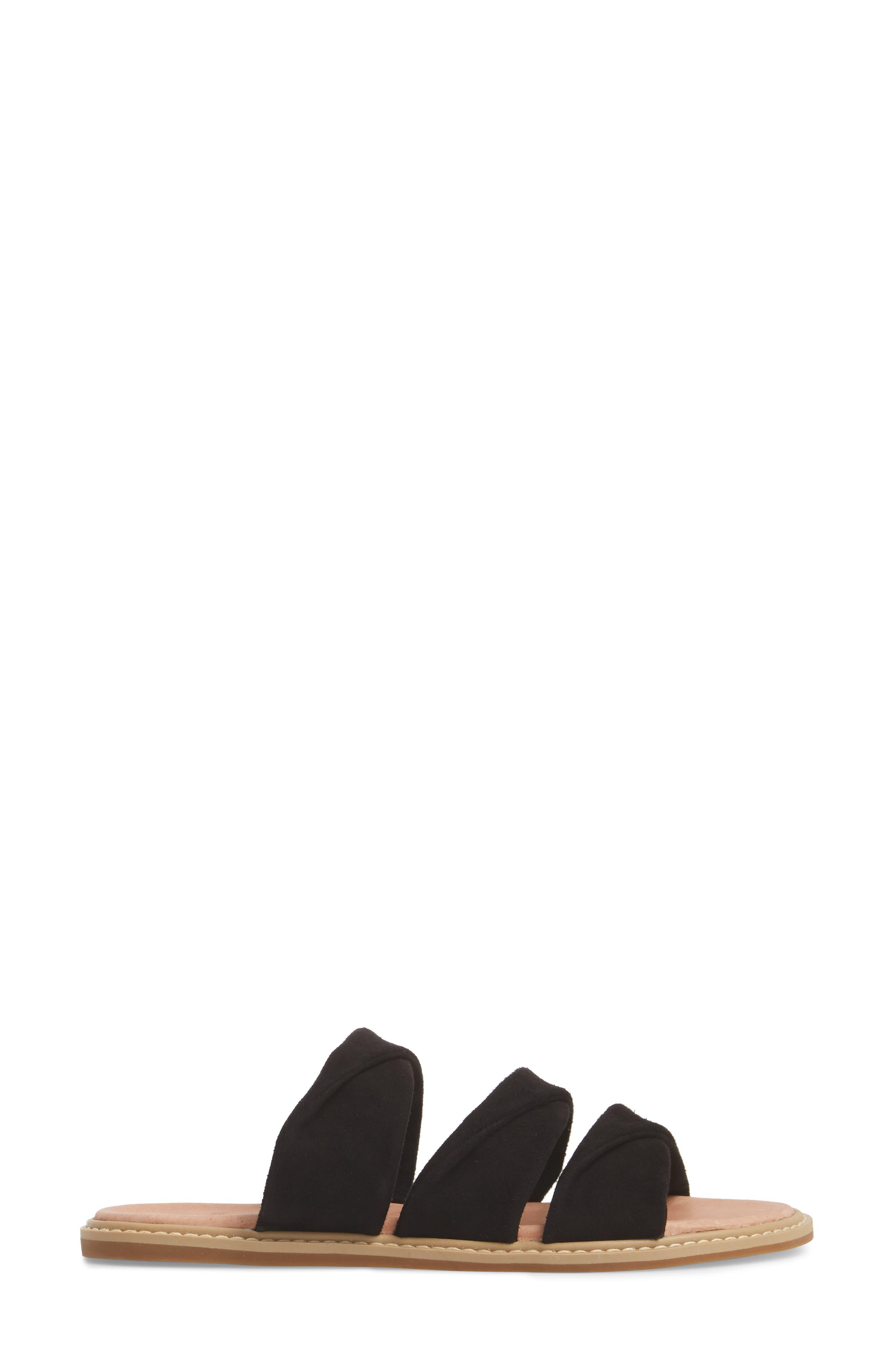 Cooper Slide Sandal,                             Alternate thumbnail 10, color,