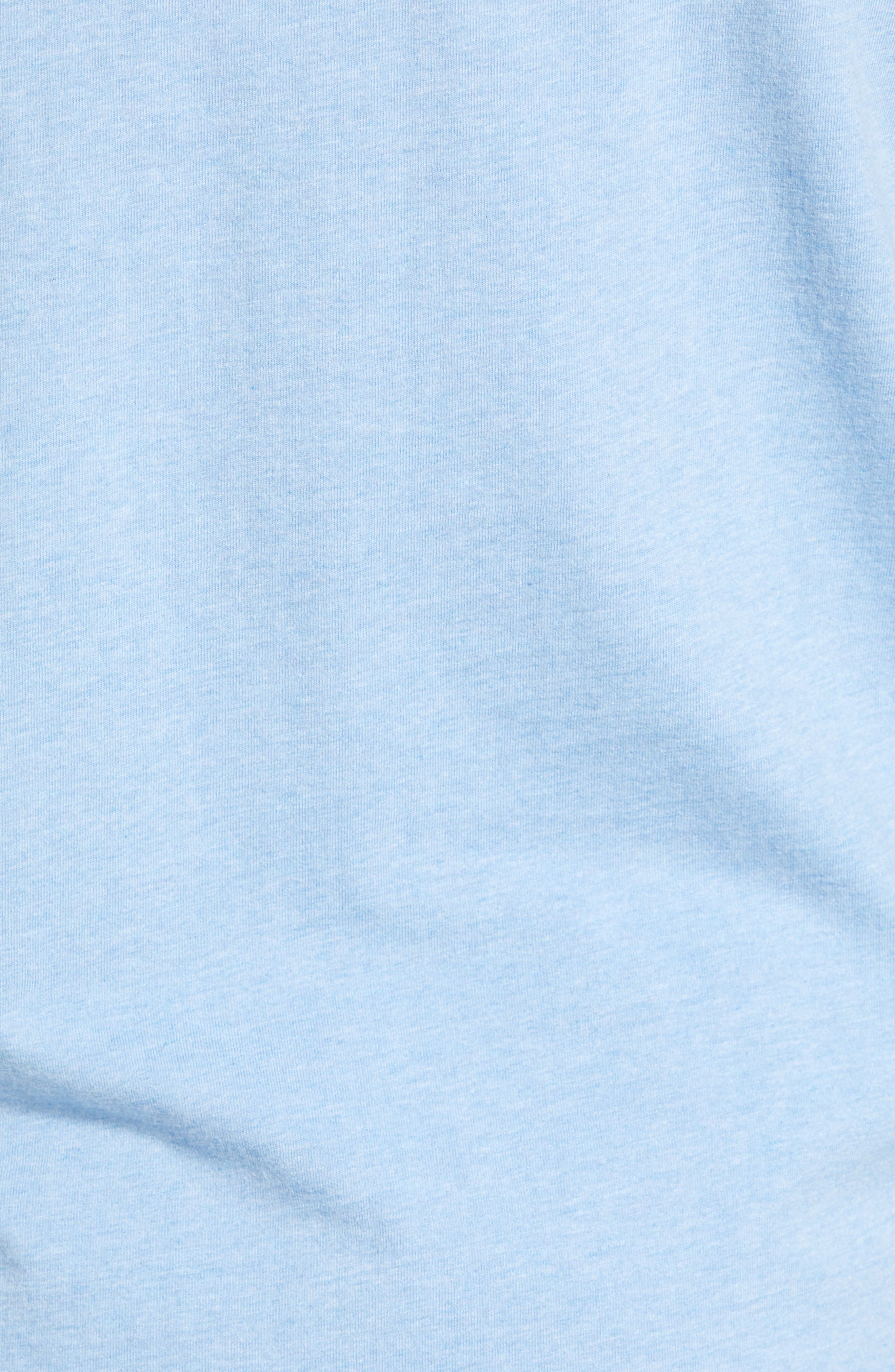 Original Graphic T-Shirt,                             Alternate thumbnail 5, color,                             406