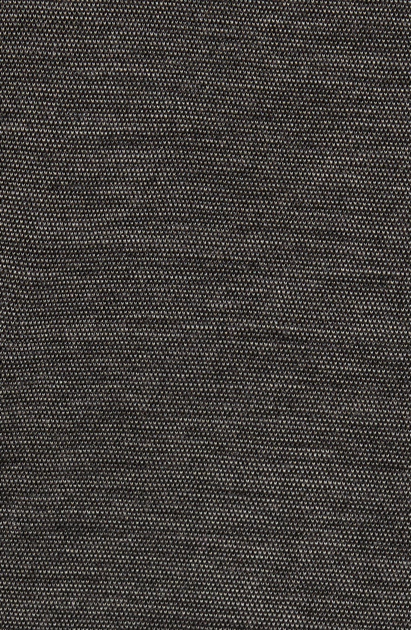 250 Sport Merino Wool Jacket,                             Alternate thumbnail 5, color,                             001