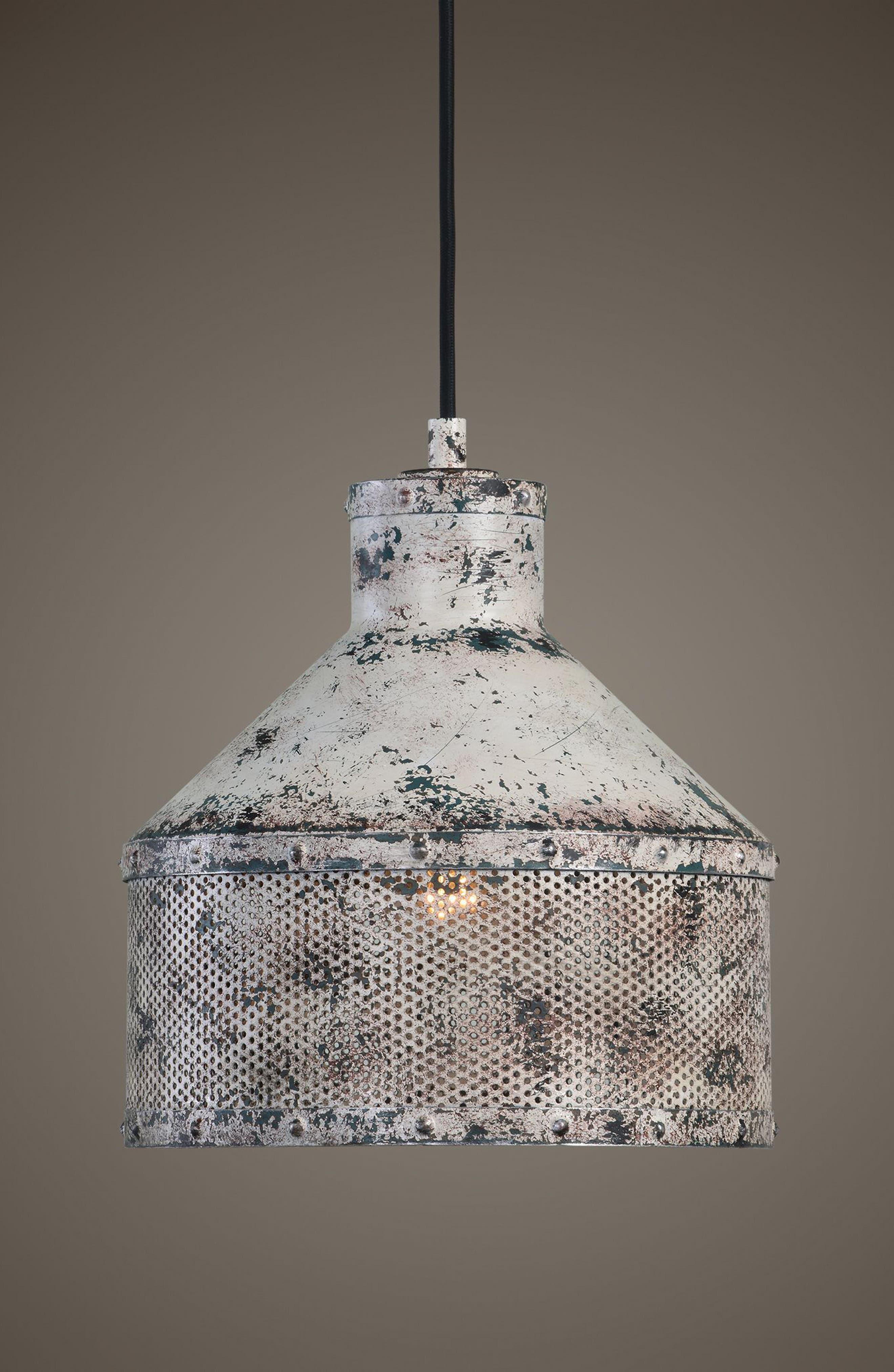 Granaio Pendant Lamp,                             Alternate thumbnail 3, color,                             020