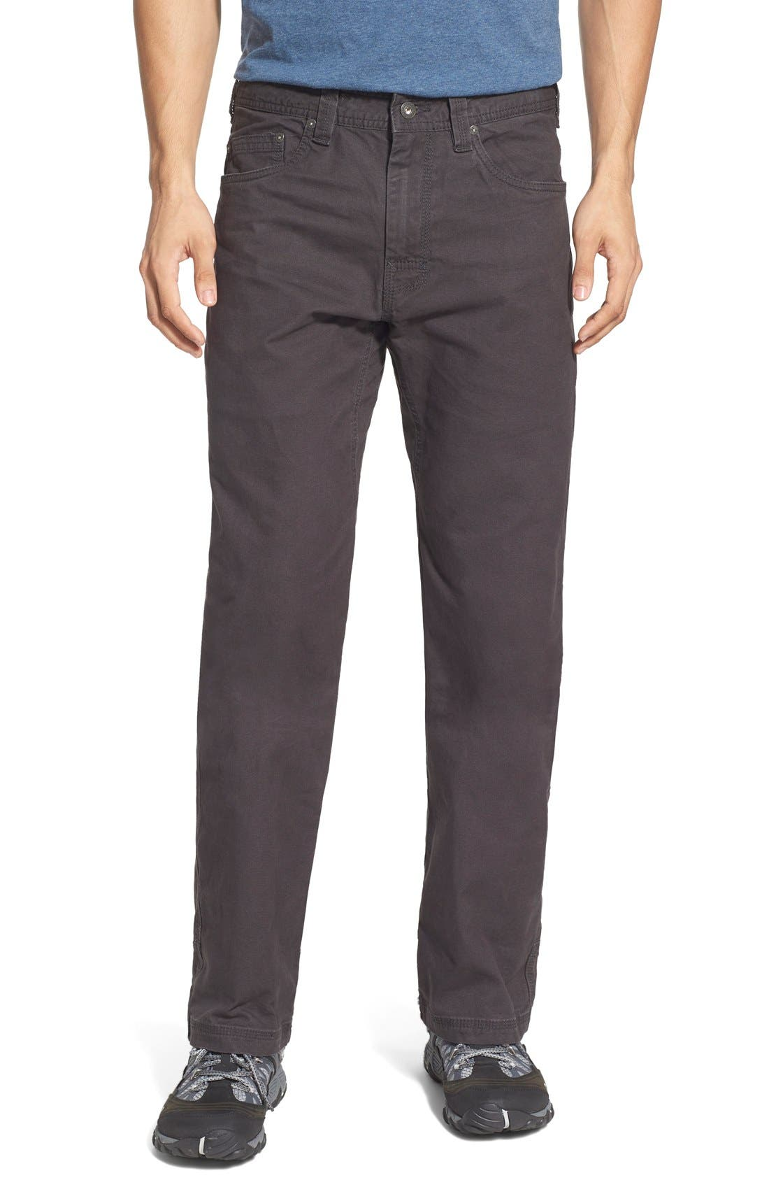Bronson Pants,                         Main,                         color, 010