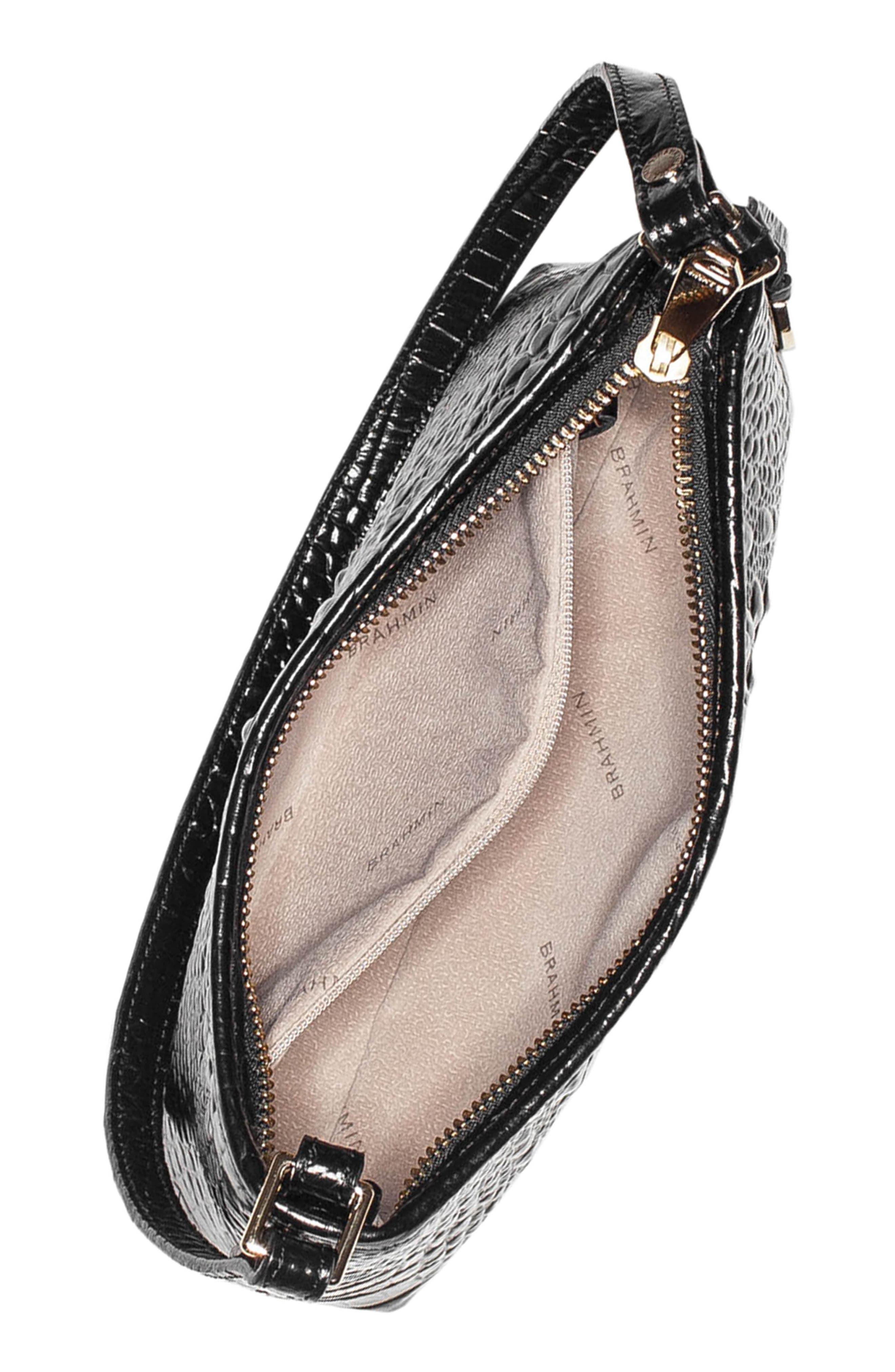 'Anytime - Mini' Convertible Handbag,                             Alternate thumbnail 56, color,