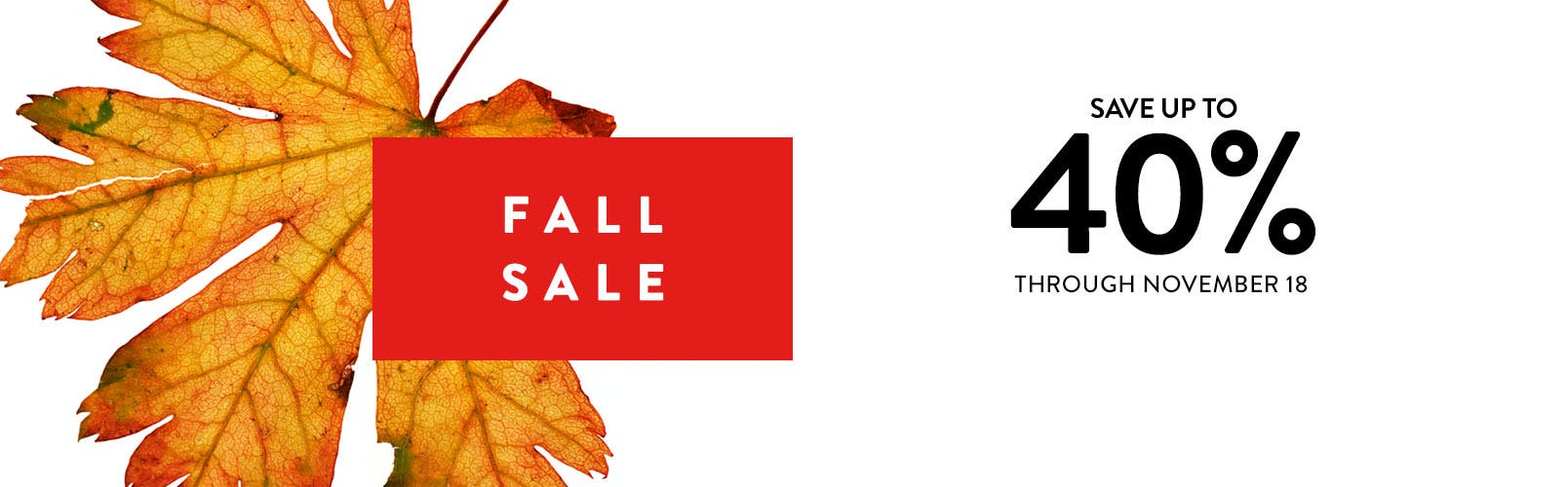 womens sale - Nordstrom After Christmas Sale