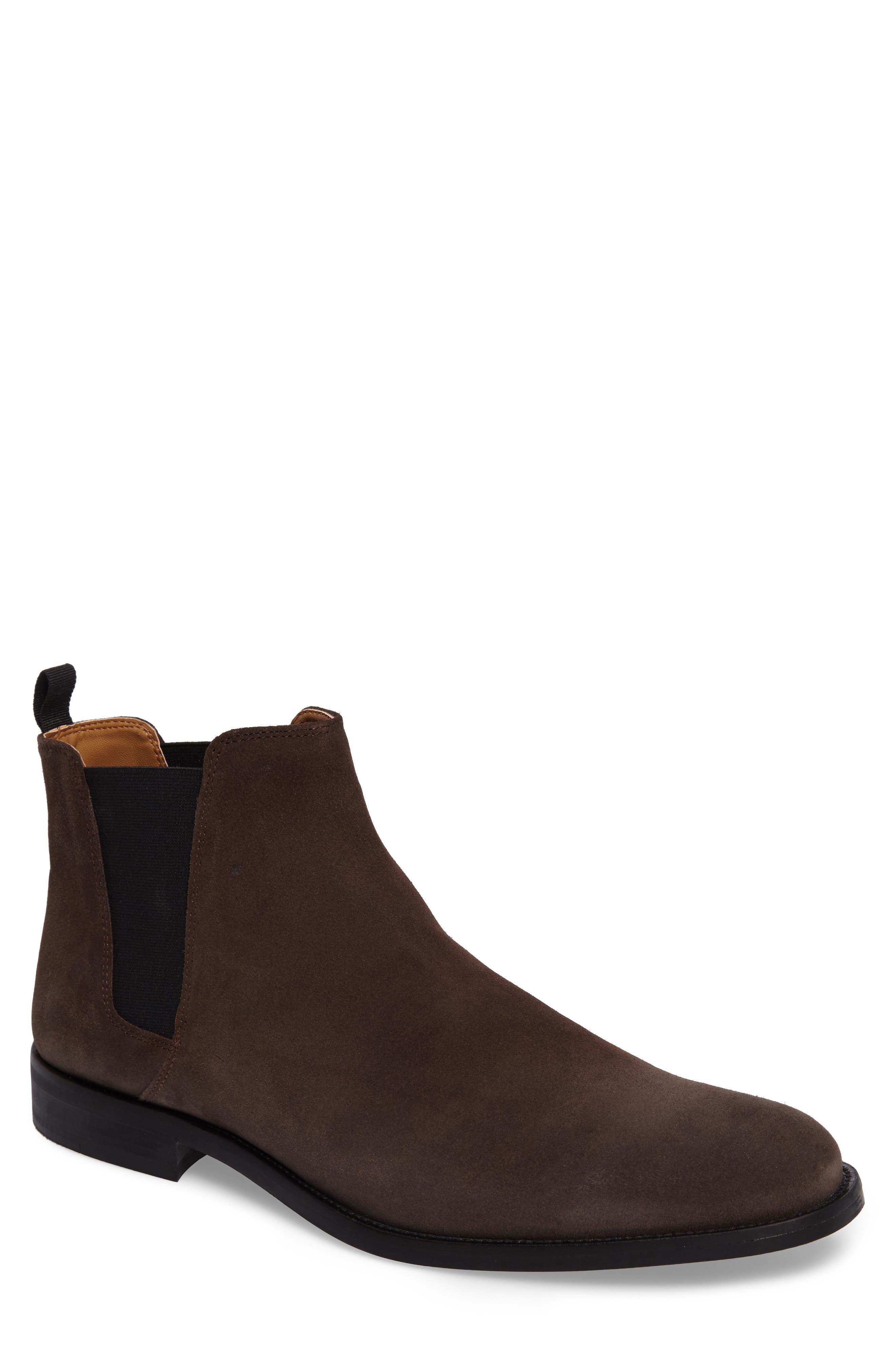 Vianello Chelsea Boot,                         Main,                         color, 021