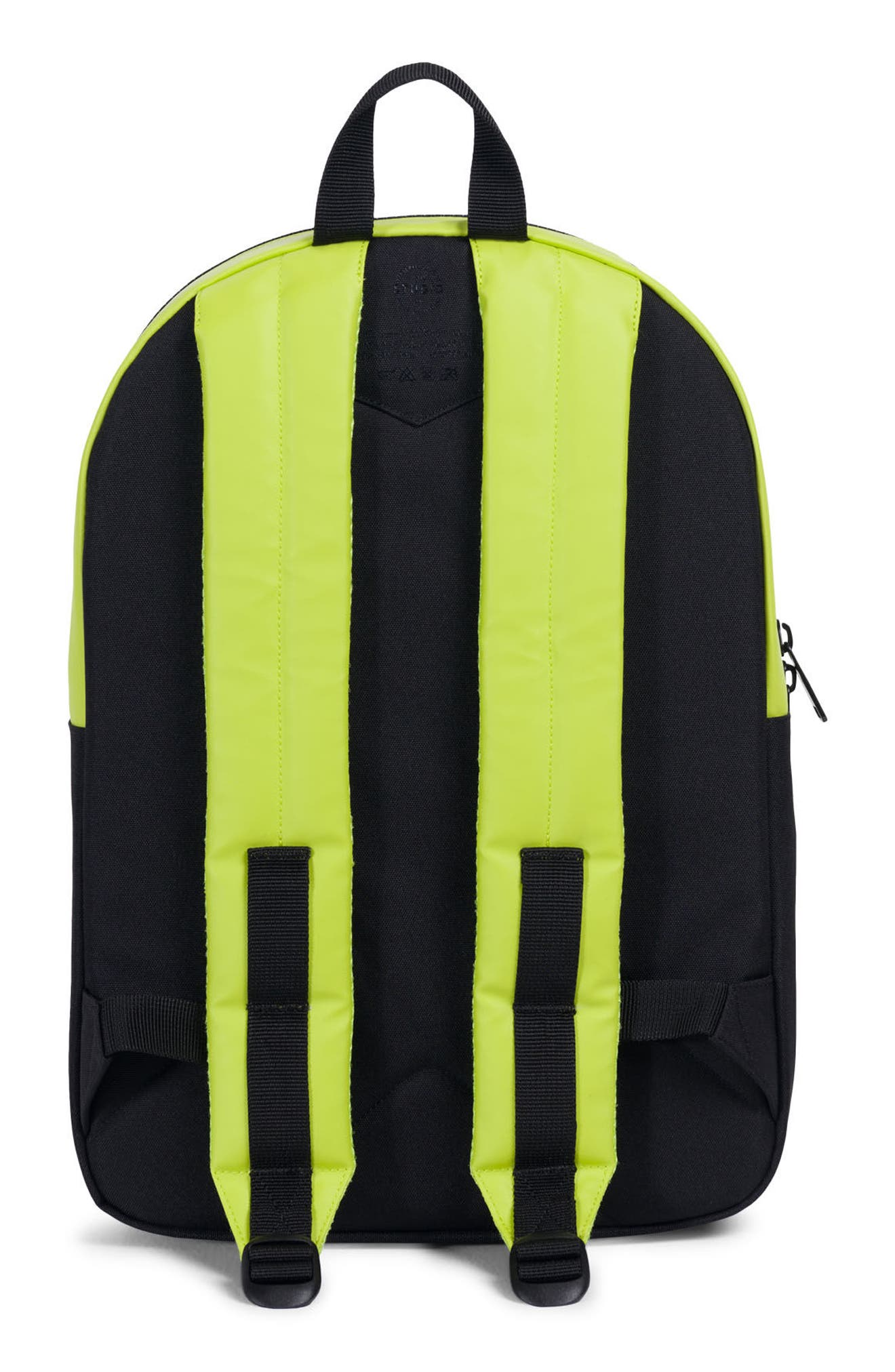 Winlaw Polycoat Studio Backpack,                             Alternate thumbnail 12, color,