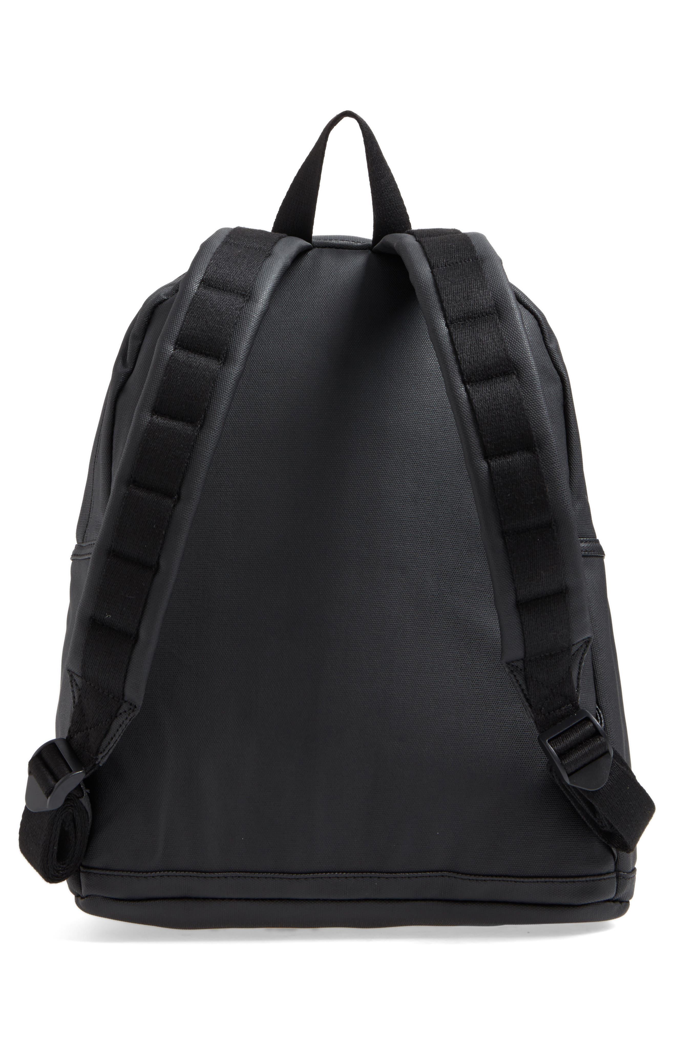 Greenpoint Kent Backpack,                             Alternate thumbnail 5, color,