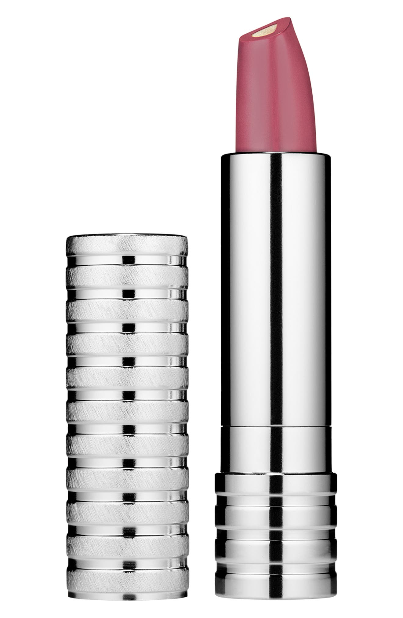 Dramatically Different Lipstick Shaping Lip Color - Wine And Dine