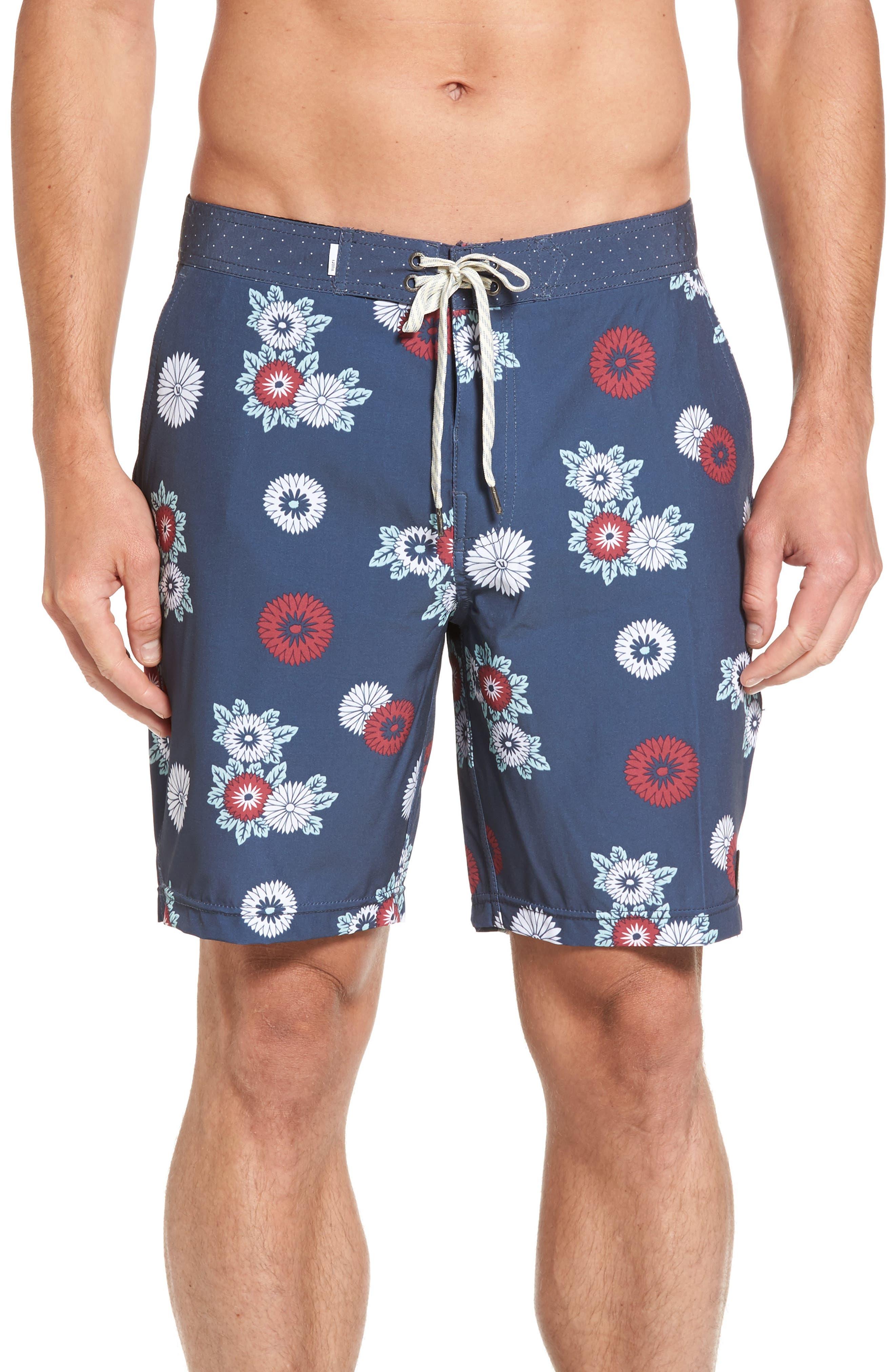 Equator Board Shorts,                         Main,                         color,