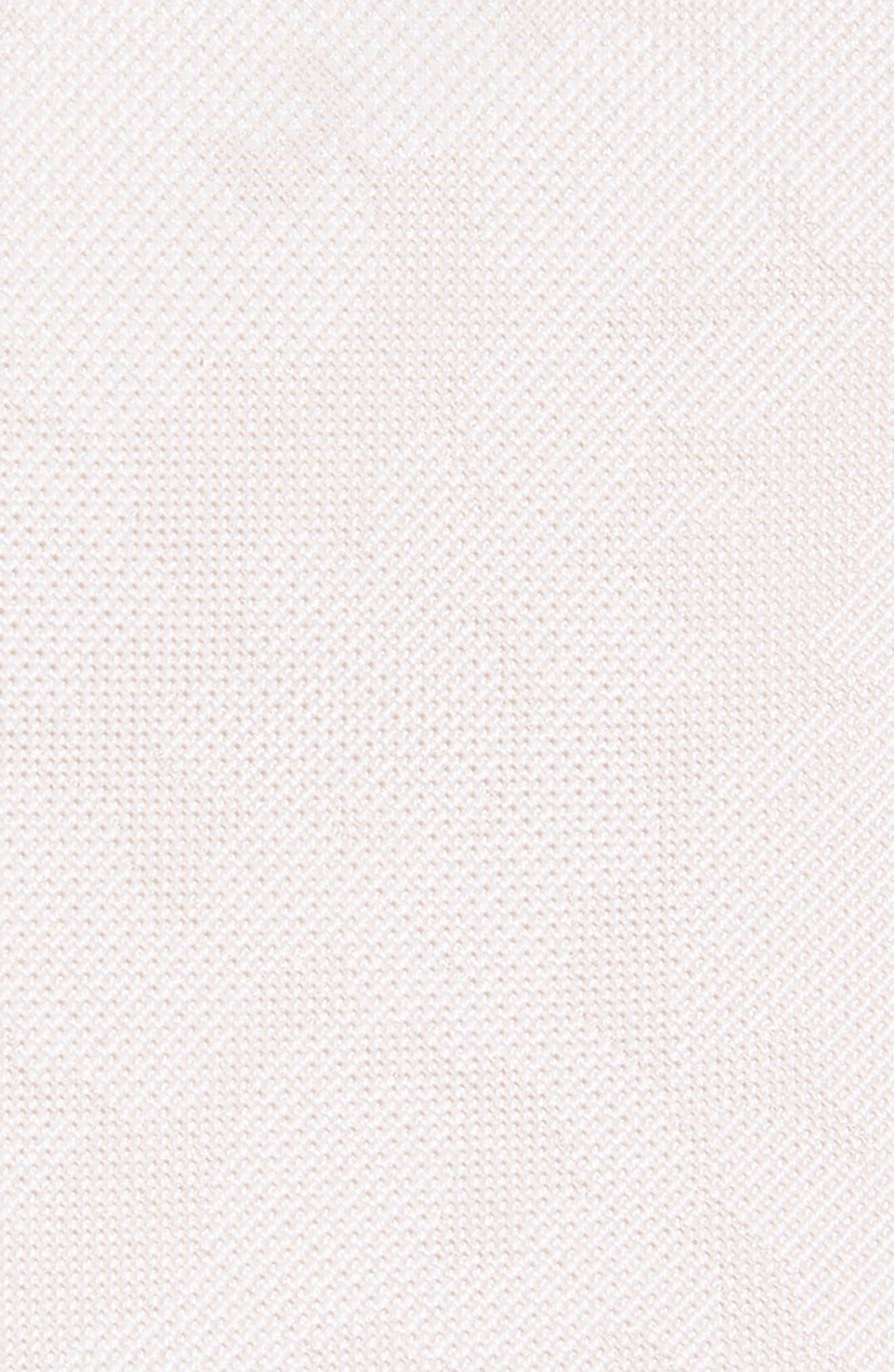 Floral Silk Tie,                             Alternate thumbnail 2, color,                             270