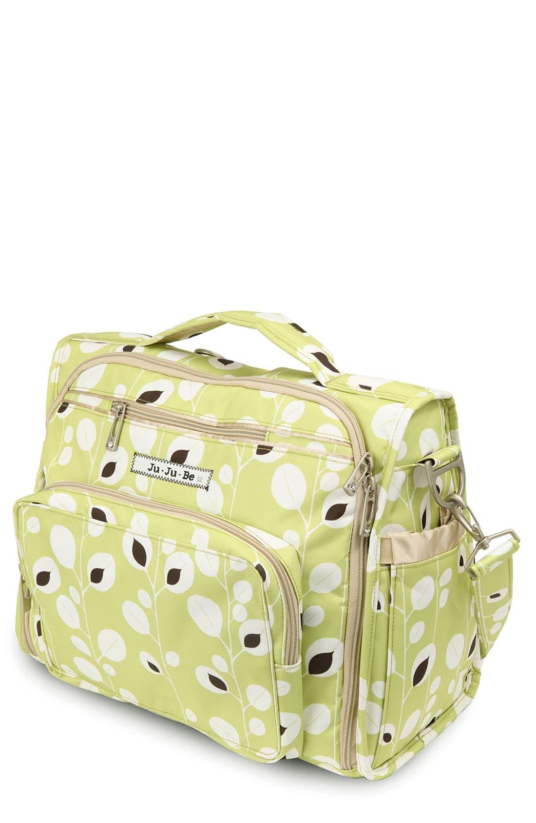 'BFF' Diaper Bag,                             Main thumbnail 43, color,