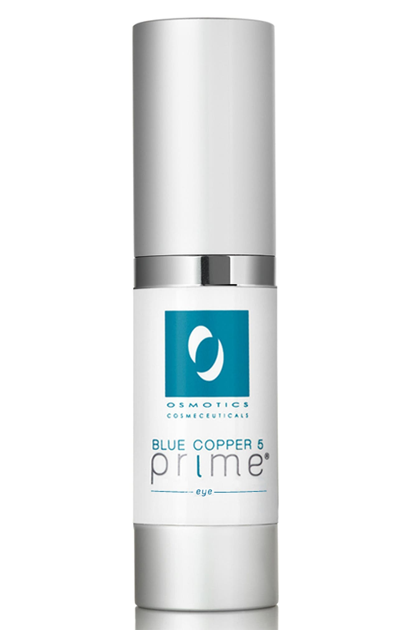 Blue Copper 5 Prime for Eyes,                         Main,                         color, NO COLOR
