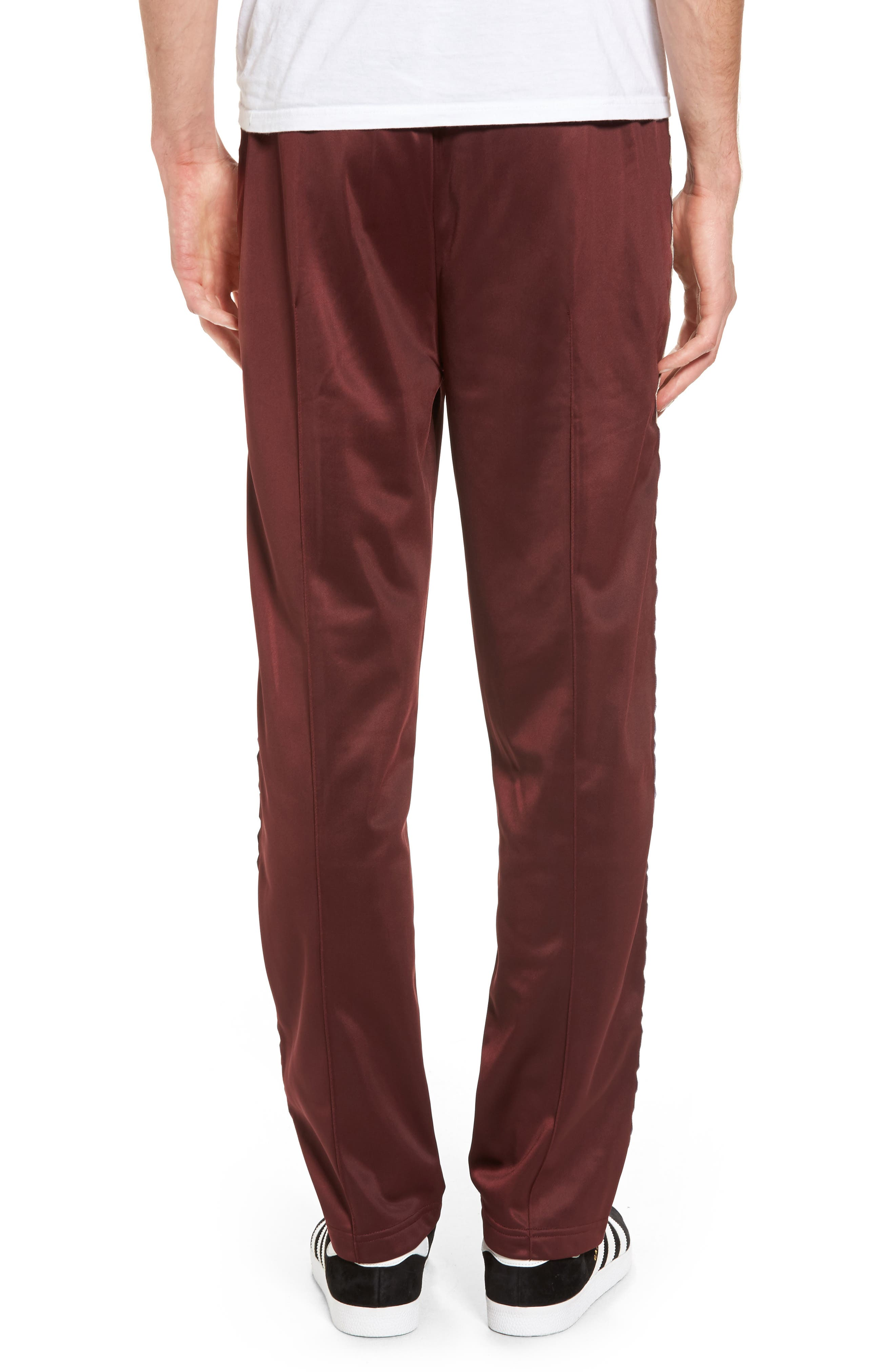 Marcel Track Pants,                             Alternate thumbnail 2, color,                             605