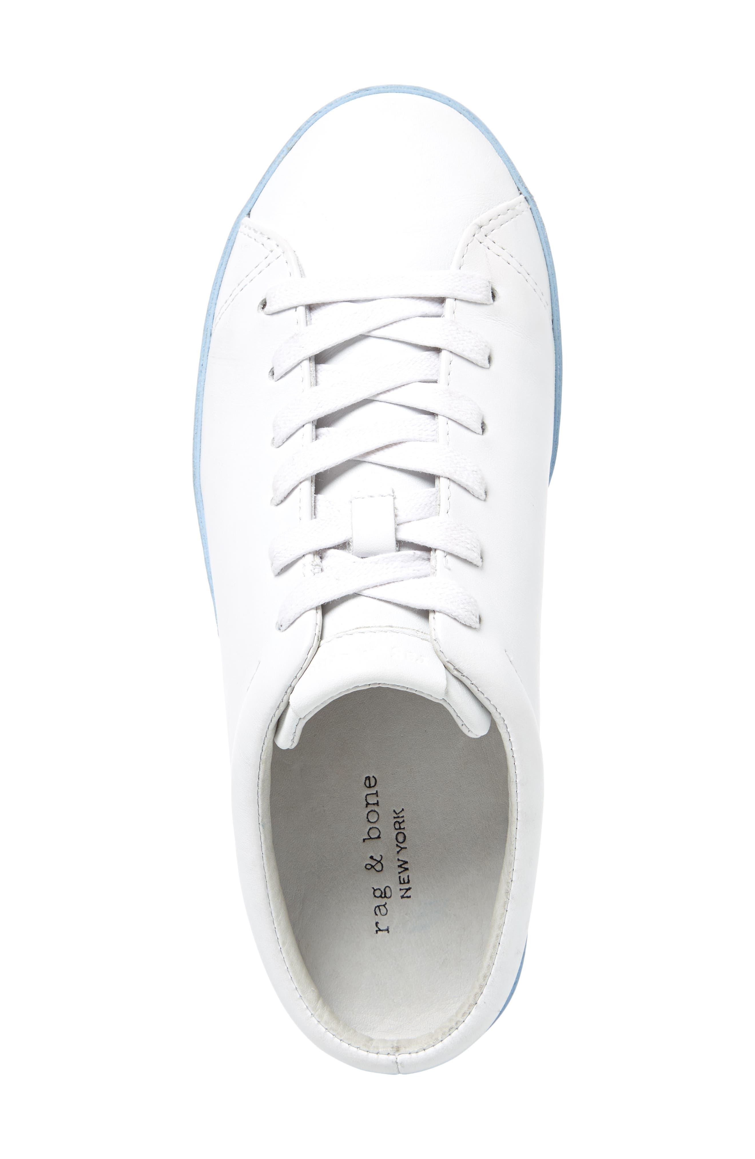 RB1 Slip-On Sneaker,                             Alternate thumbnail 14, color,