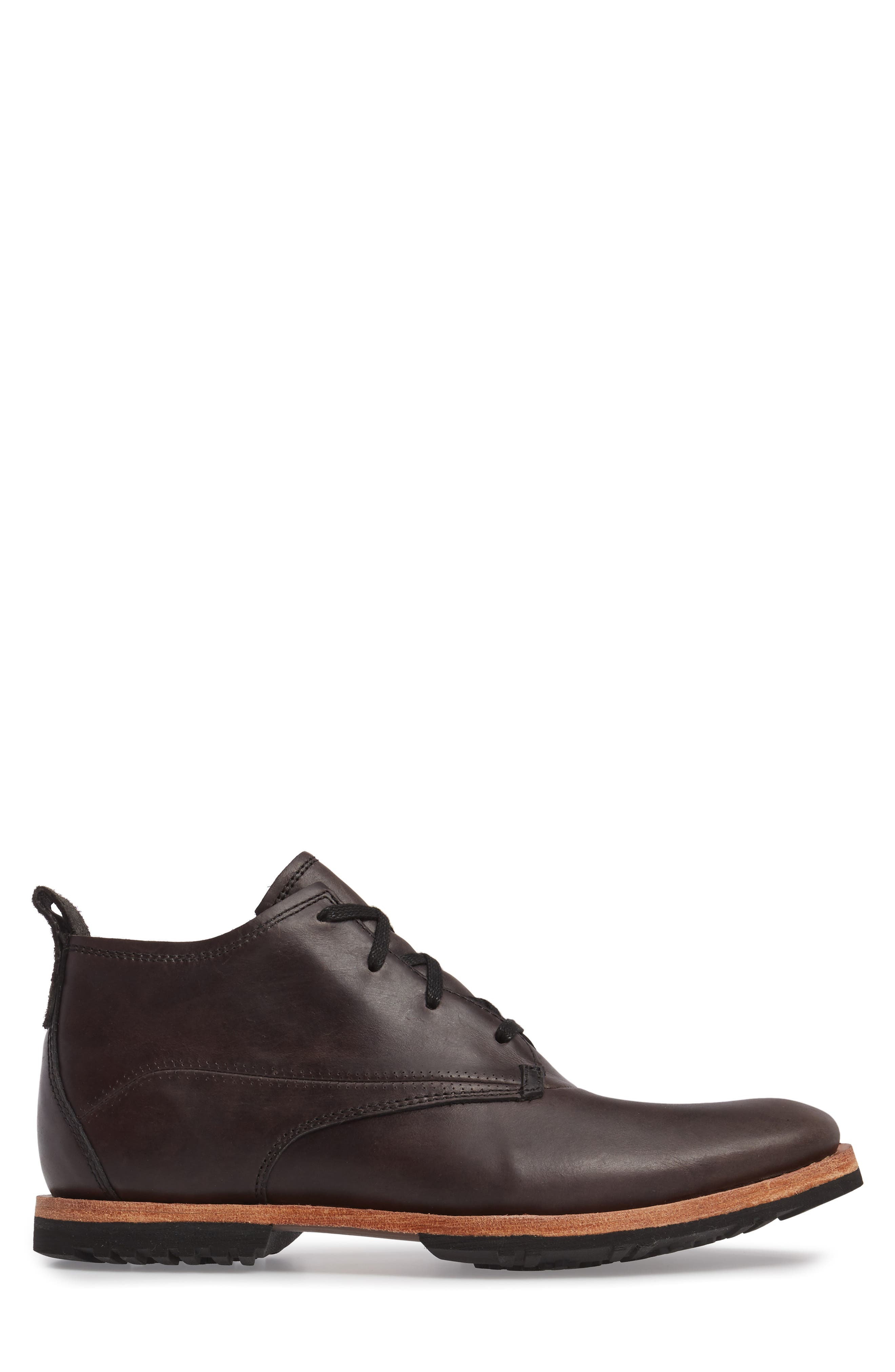 'Bardstown' Chukka Boot,                             Alternate thumbnail 3, color,                             002