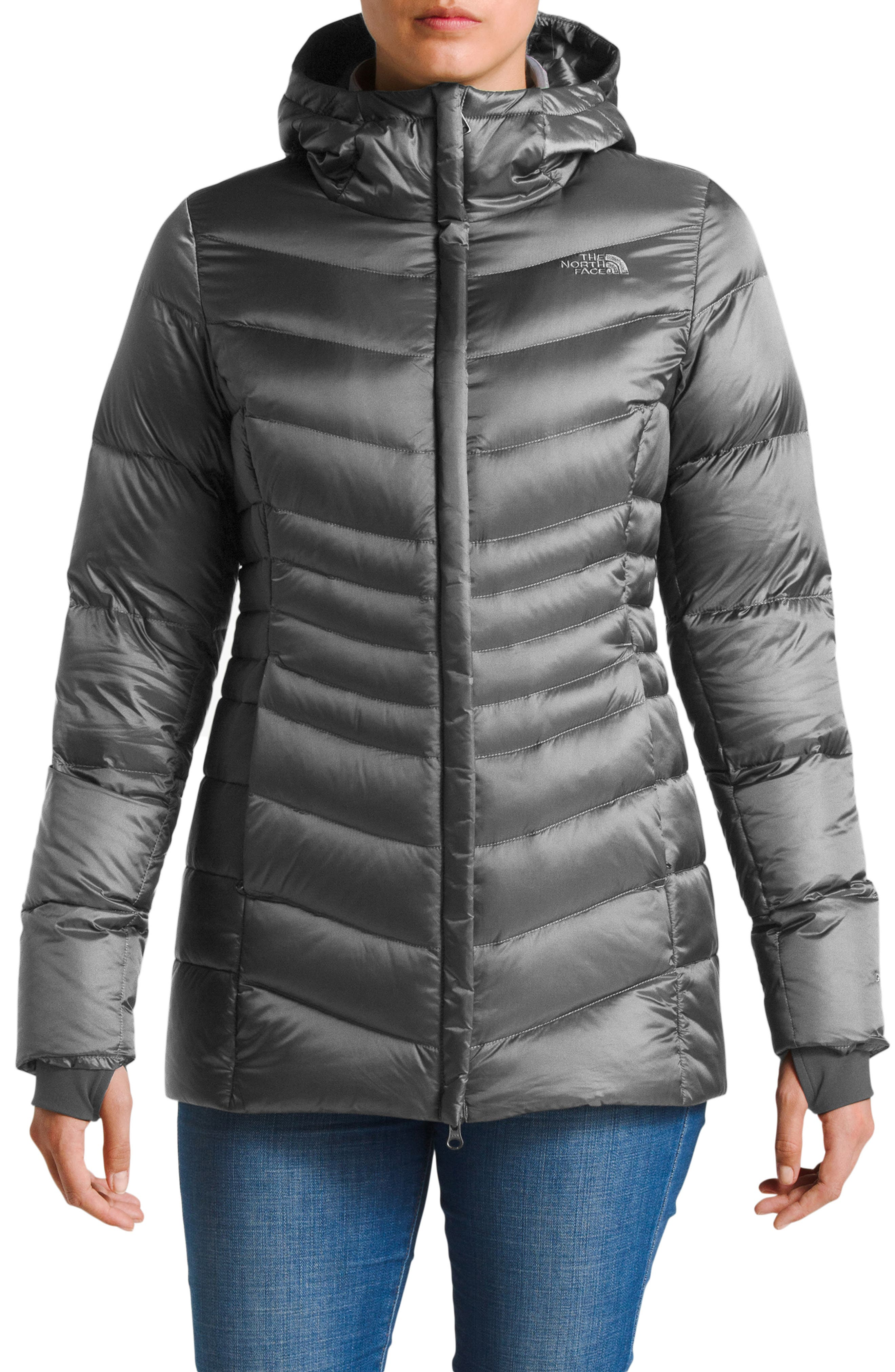 'Aconcagua' Jacket,                         Main,                         color,
