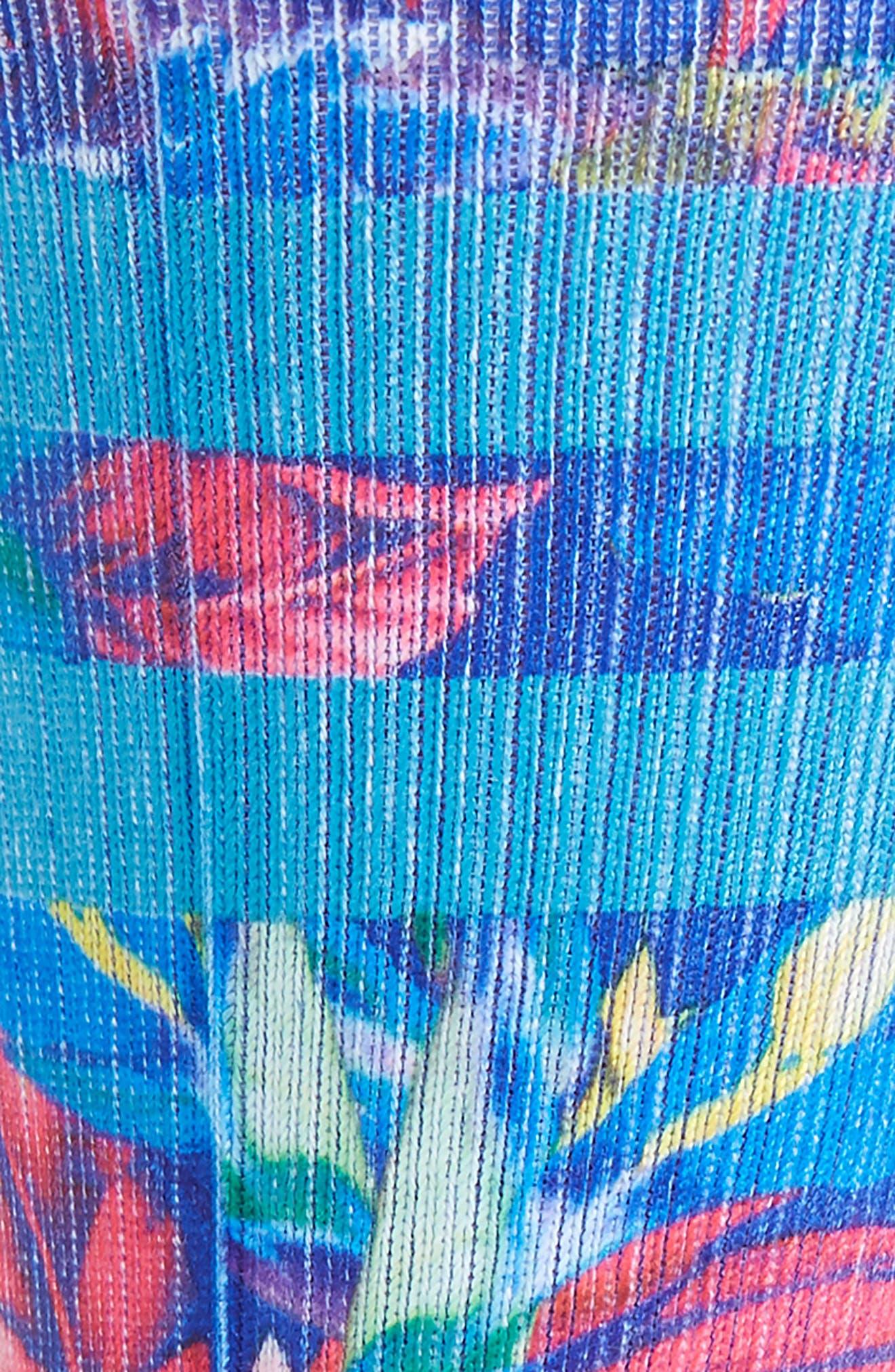 Pau Socks,                             Alternate thumbnail 2, color,                             420