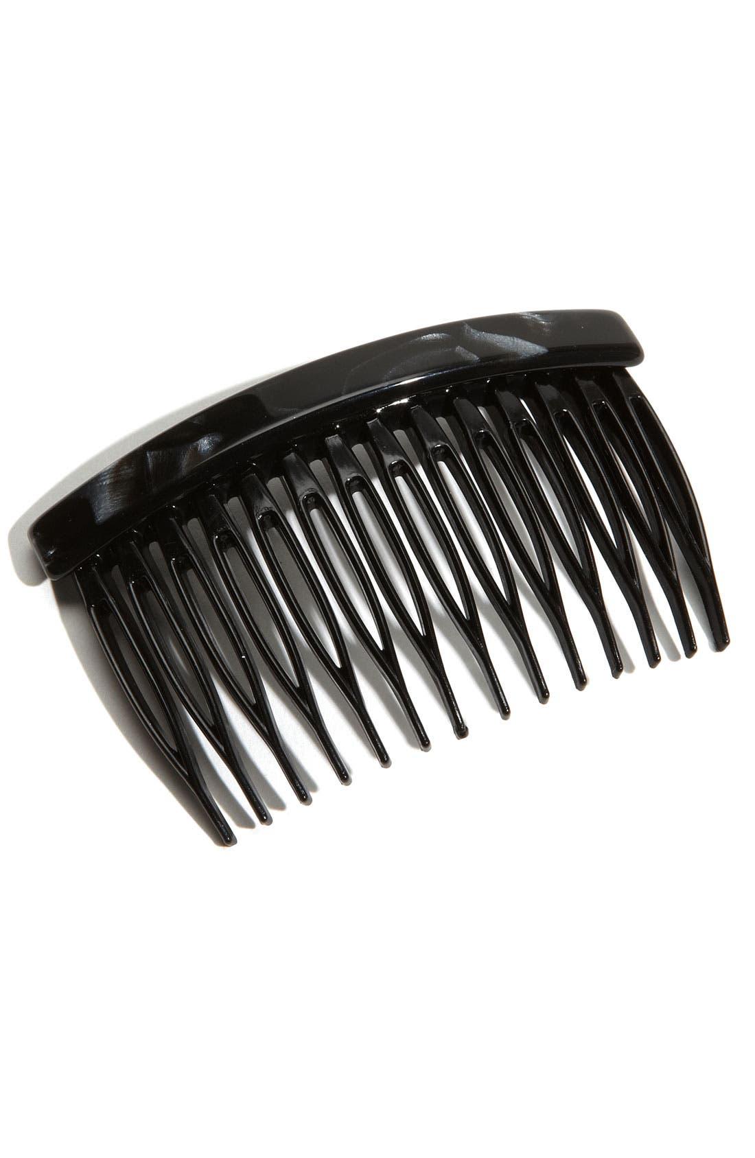 Side Comb,                             Main thumbnail 1, color,                             010