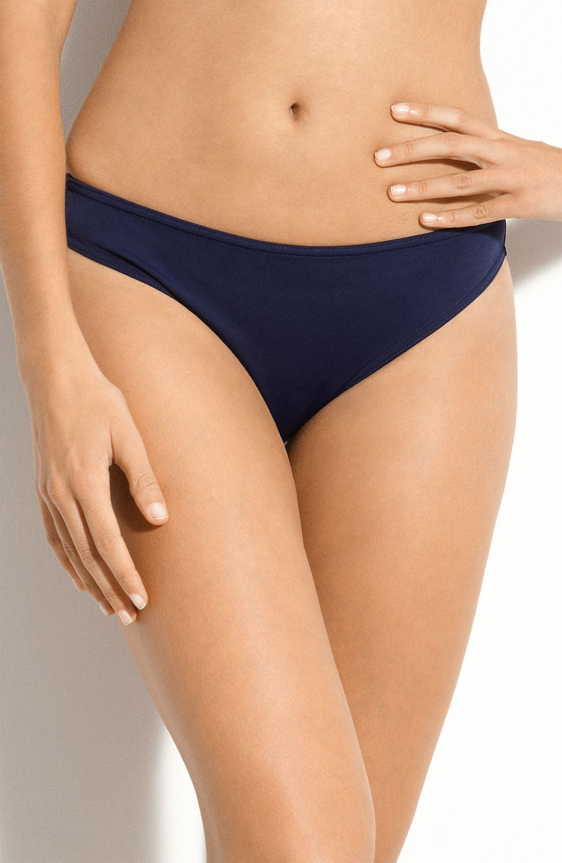 ,                             Freya Tankini Top & Bikini Briefs,                             Main thumbnail 1, color,                             410