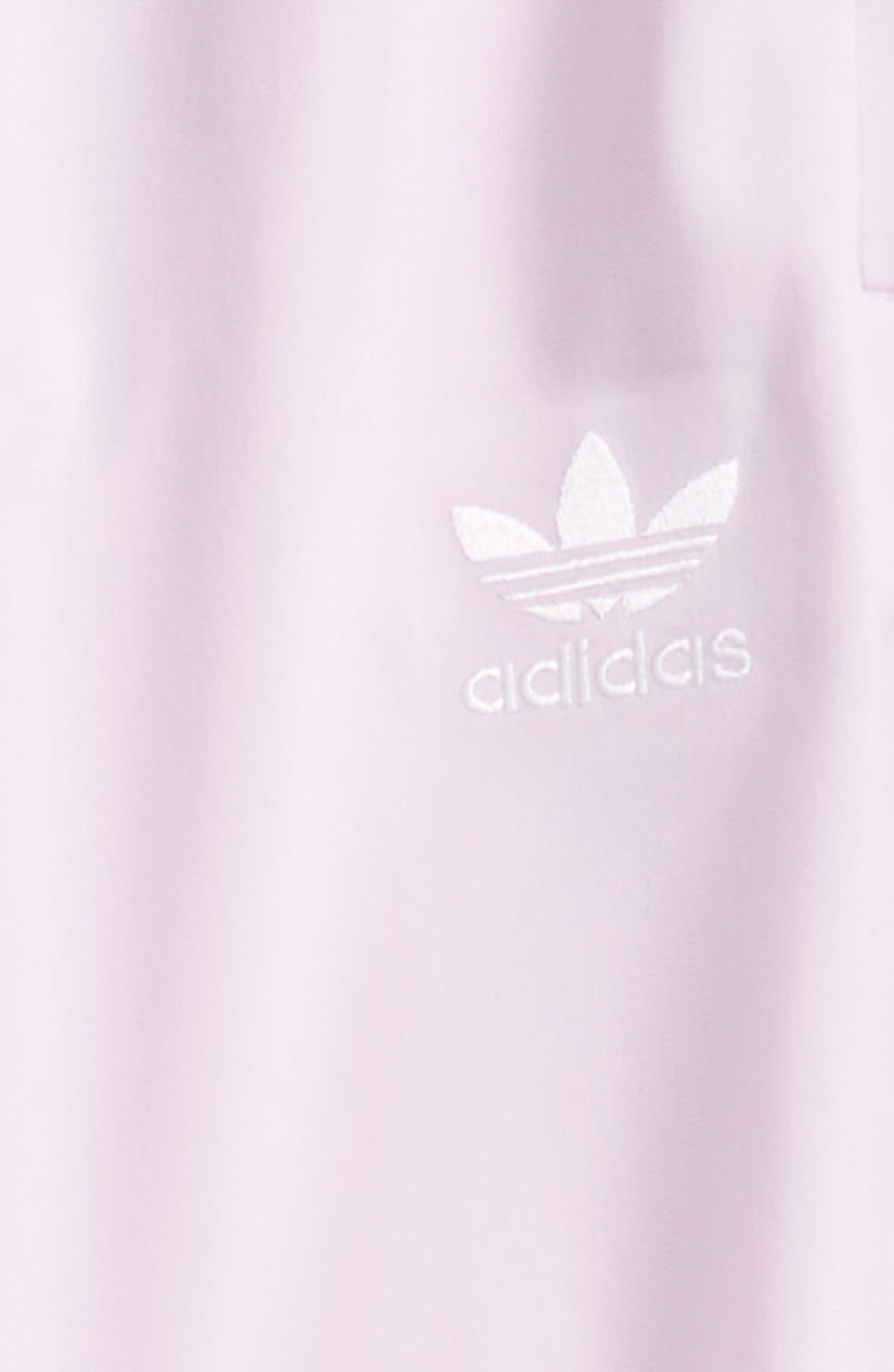 adidas SST Track Pants,                             Alternate thumbnail 2, color,                             682