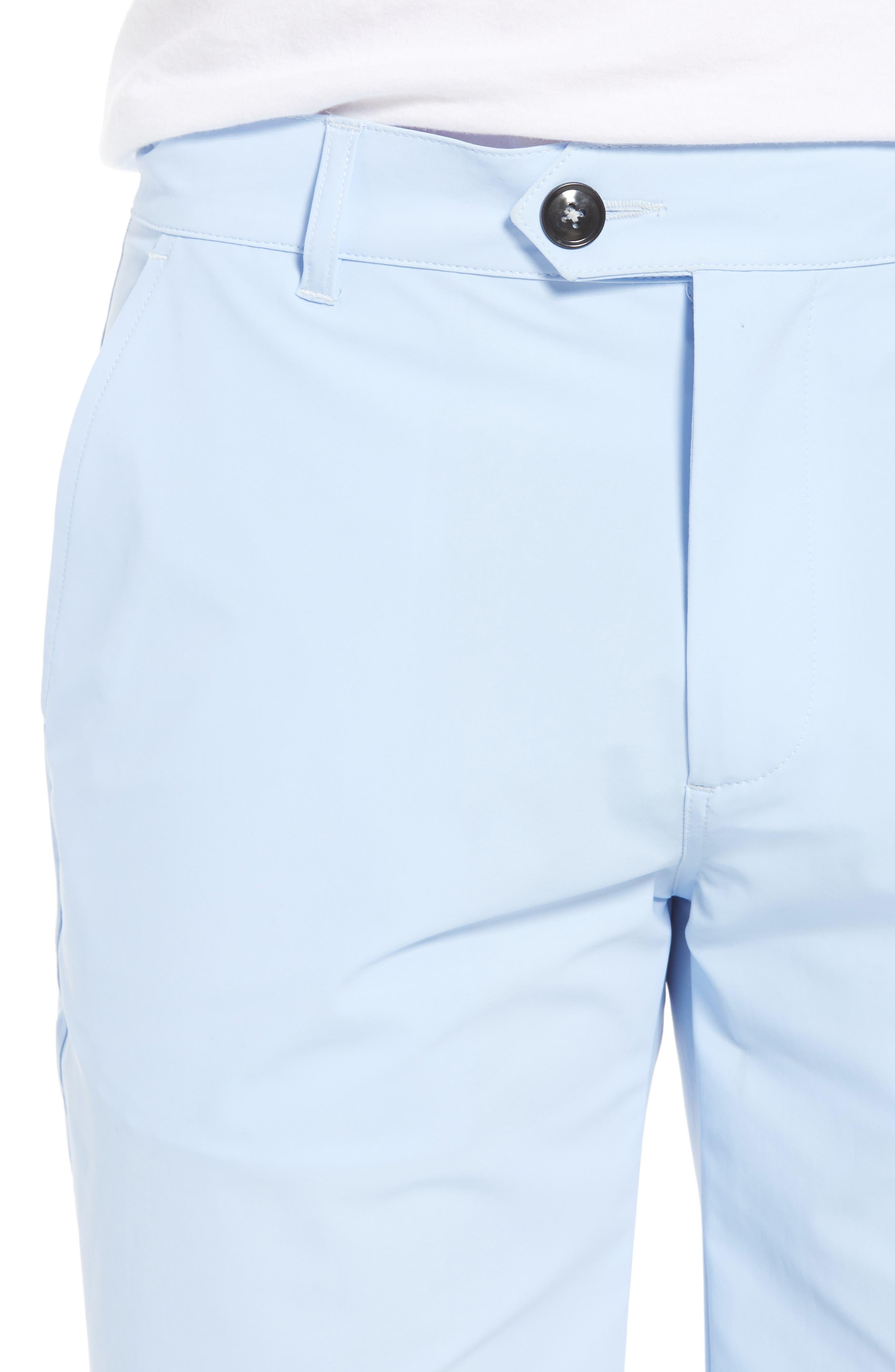 Montauk Shorts,                             Alternate thumbnail 4, color,                             WOLF
