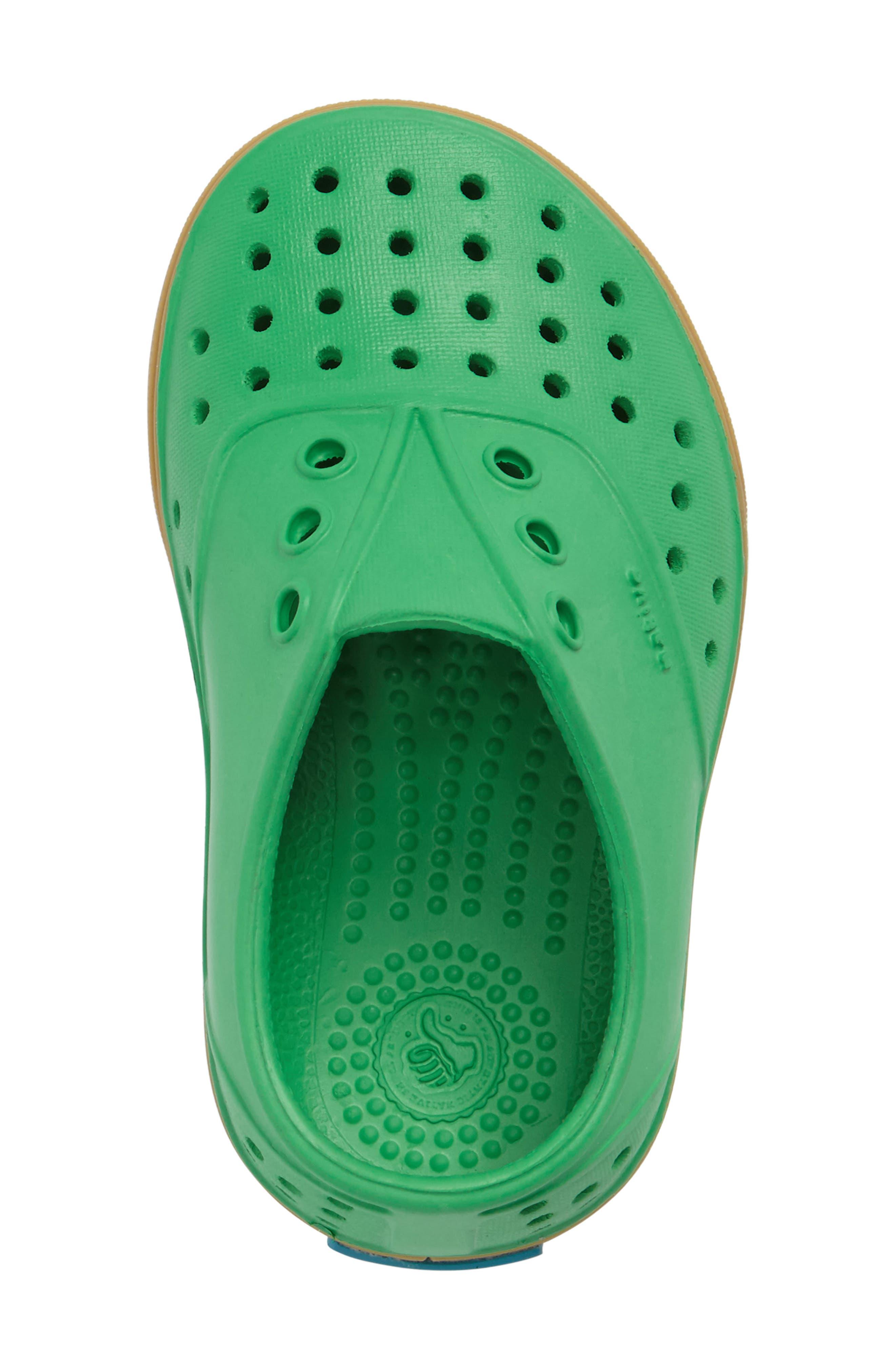 Miller Water Friendly Slip-On Sneaker,                             Alternate thumbnail 113, color,