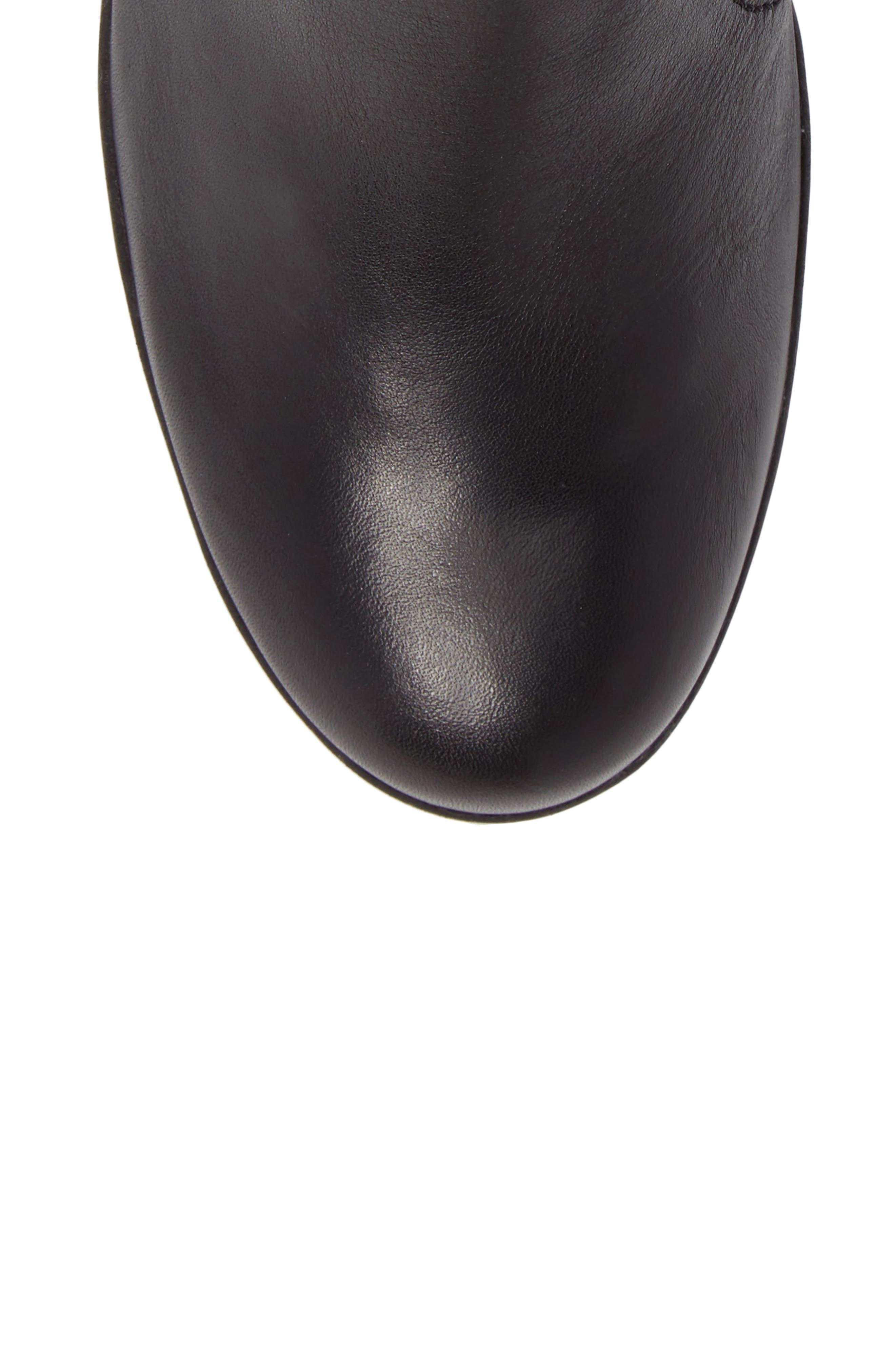Colville Boot,                             Alternate thumbnail 5, color,                             001