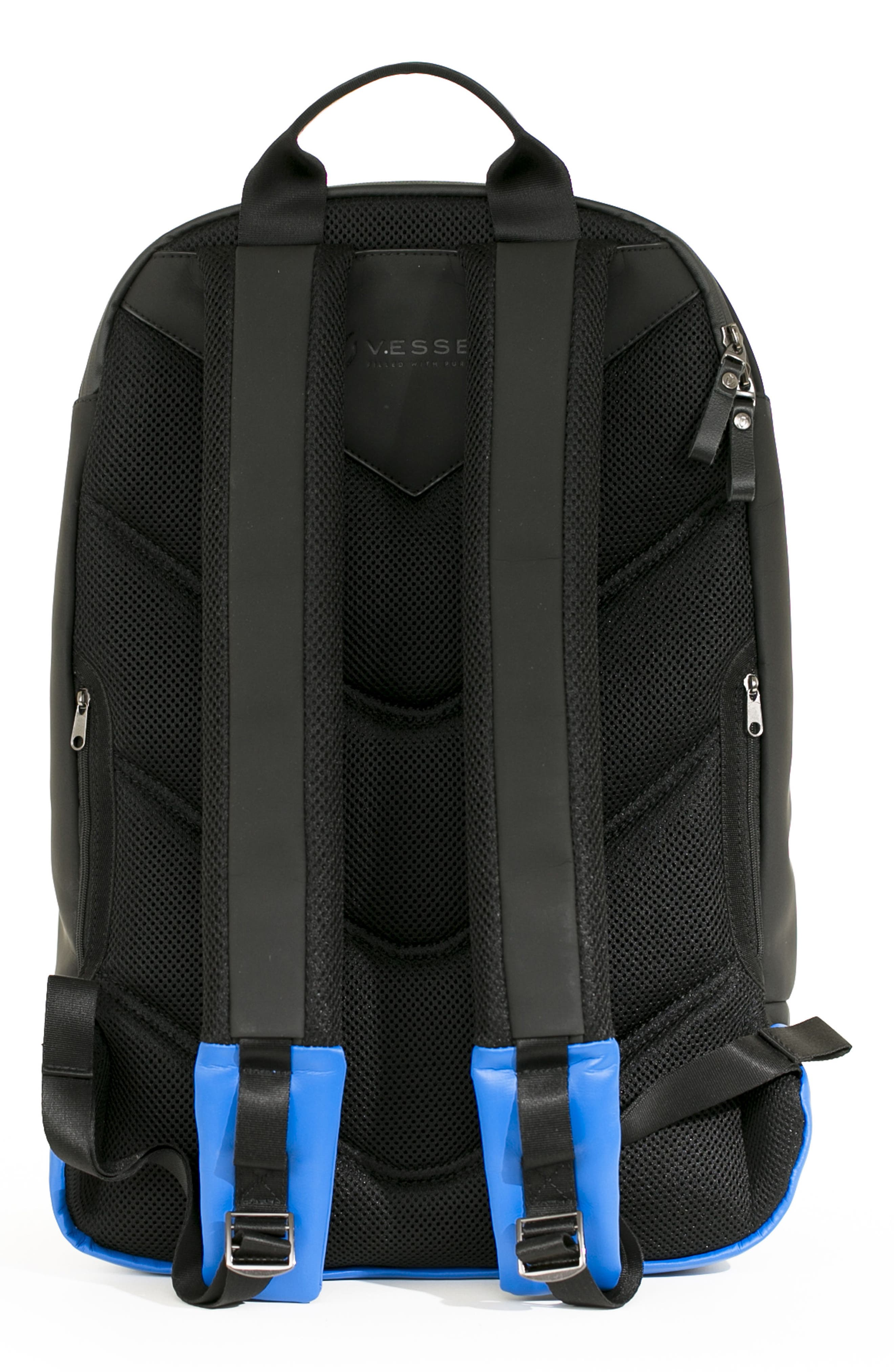 Signature Backpack,                             Alternate thumbnail 2, color,                             003