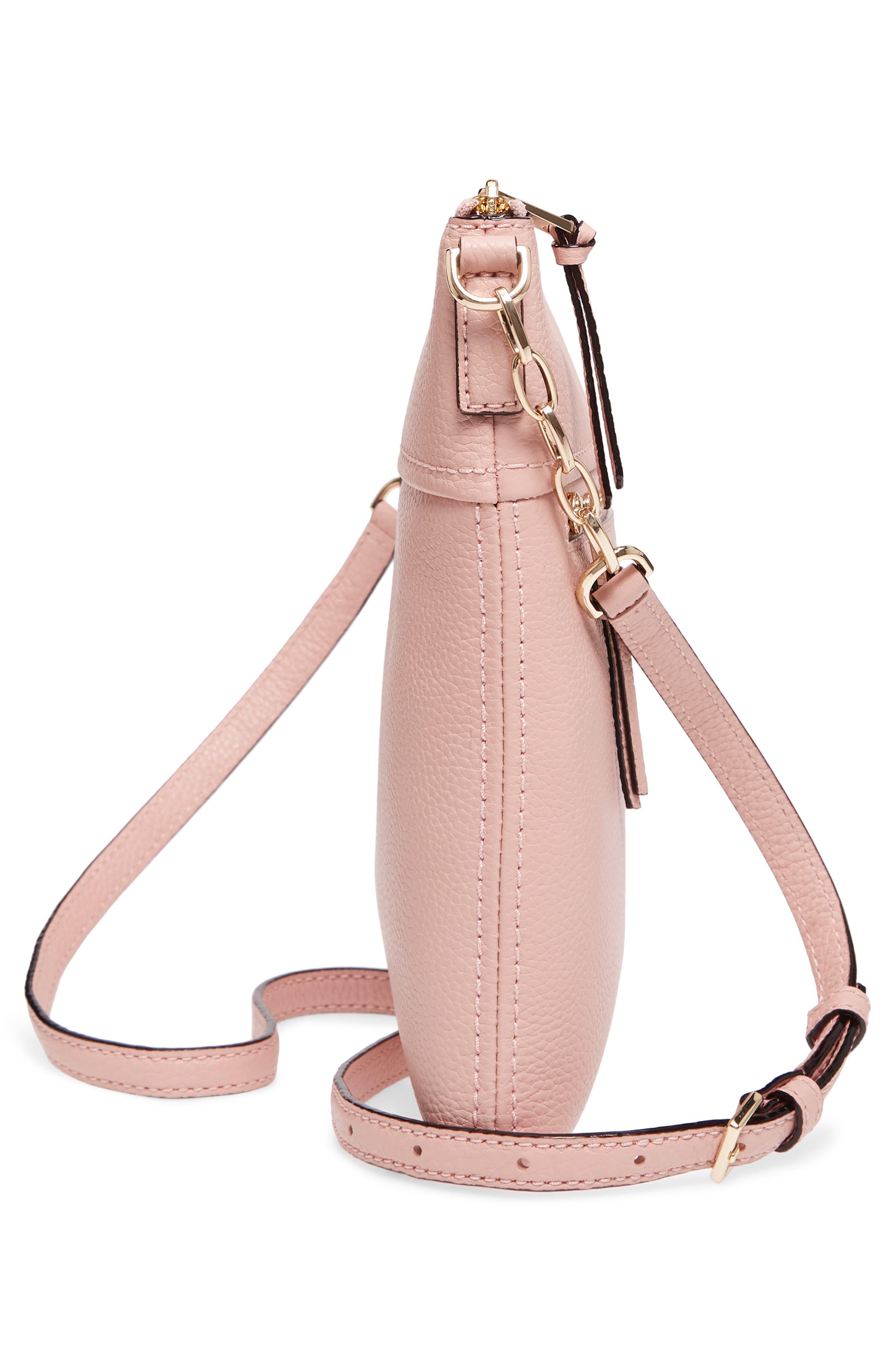 jackson street - melisse crossbody bag,                             Alternate thumbnail 45, color,