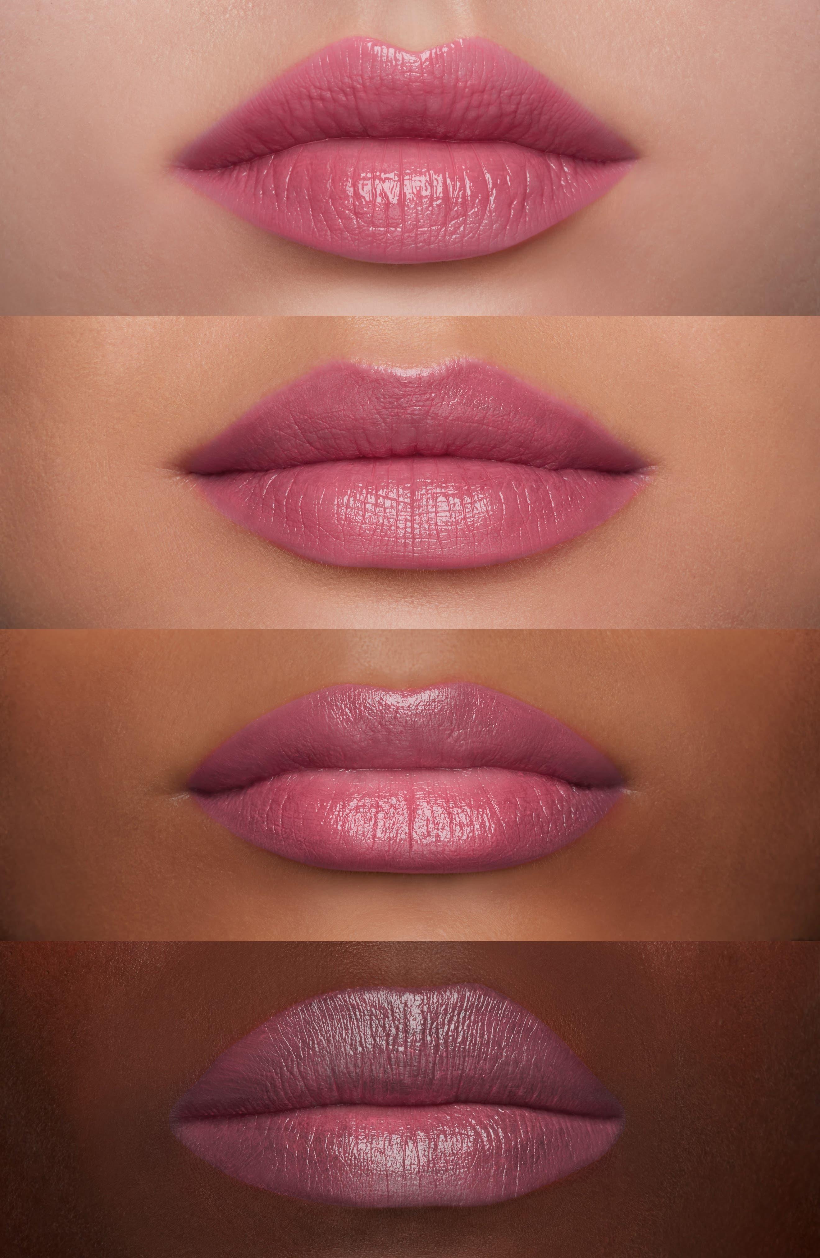 MAC Mineralize Rich Lipstick,                             Alternate thumbnail 61, color,