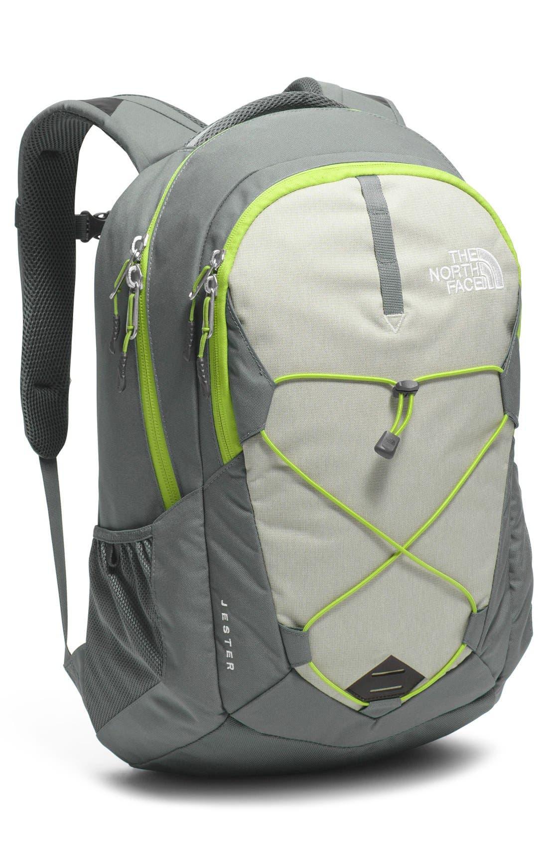 'Jester' Backpack,                             Alternate thumbnail 39, color,
