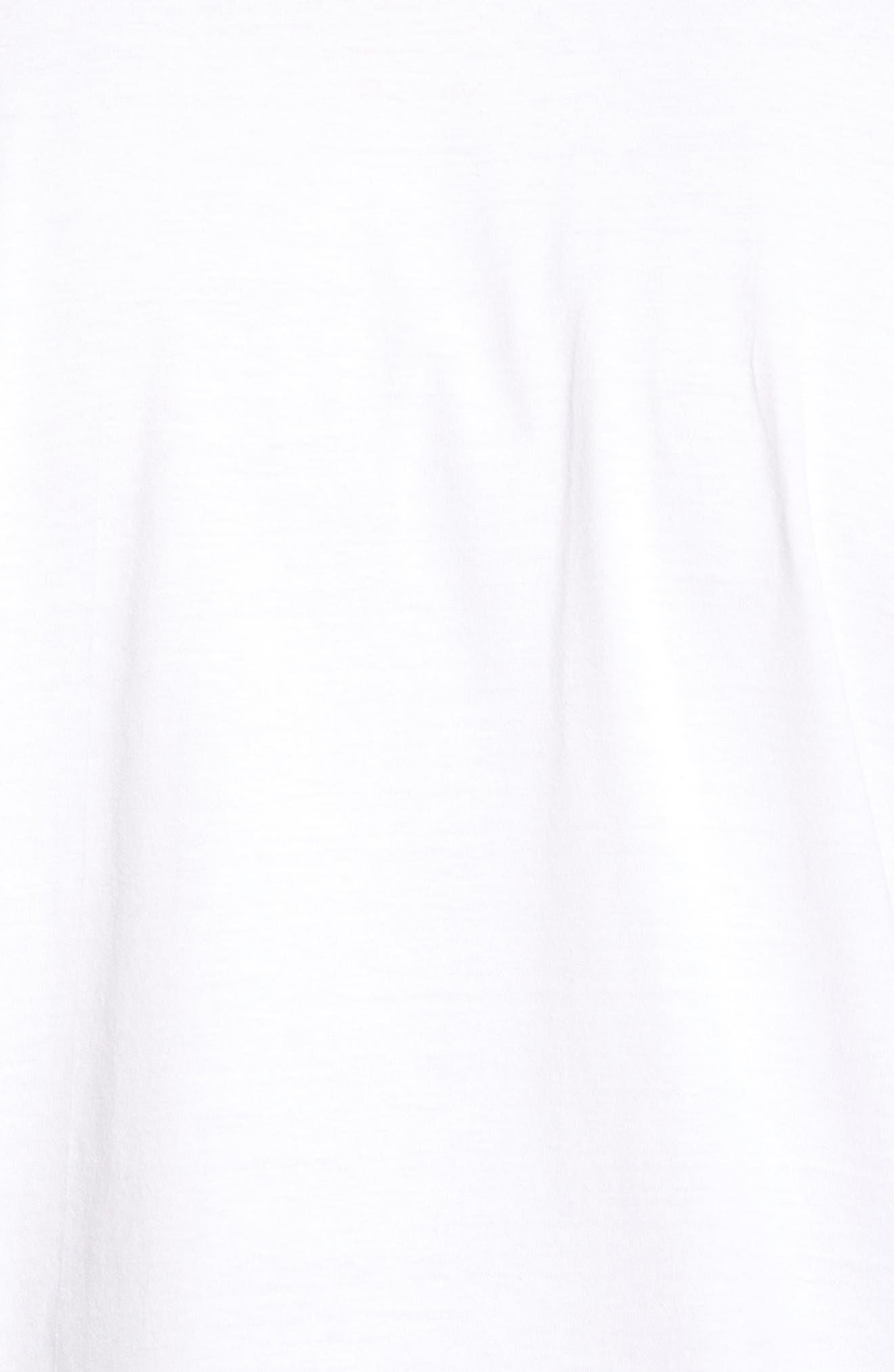 Nation 2 Graphic Pocket T-Shirt,                             Alternate thumbnail 14, color,