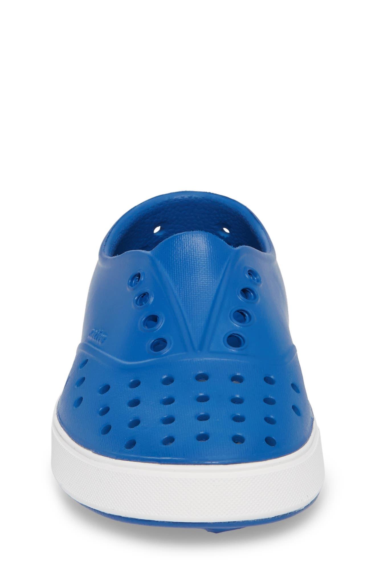 Miller Water Friendly Slip-On Sneaker,                             Alternate thumbnail 82, color,