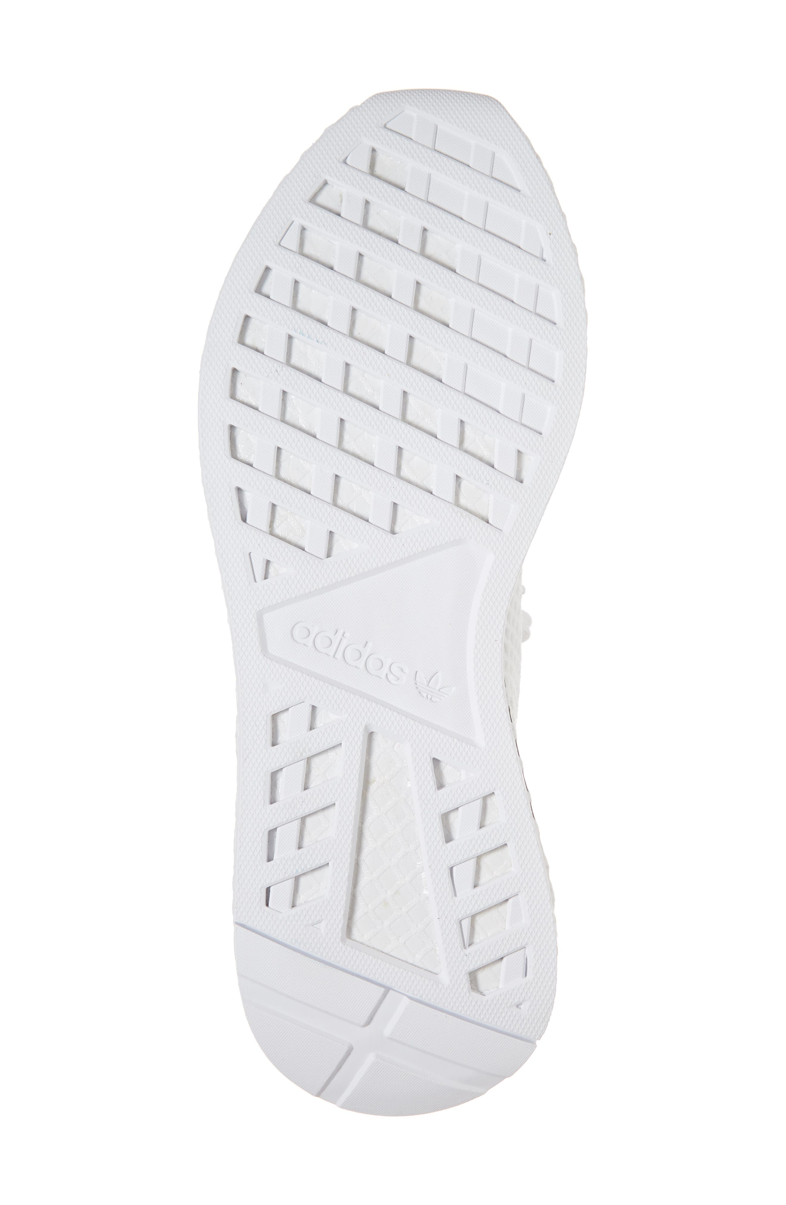Deerupt Runner Sneaker,                             Alternate thumbnail 61, color,