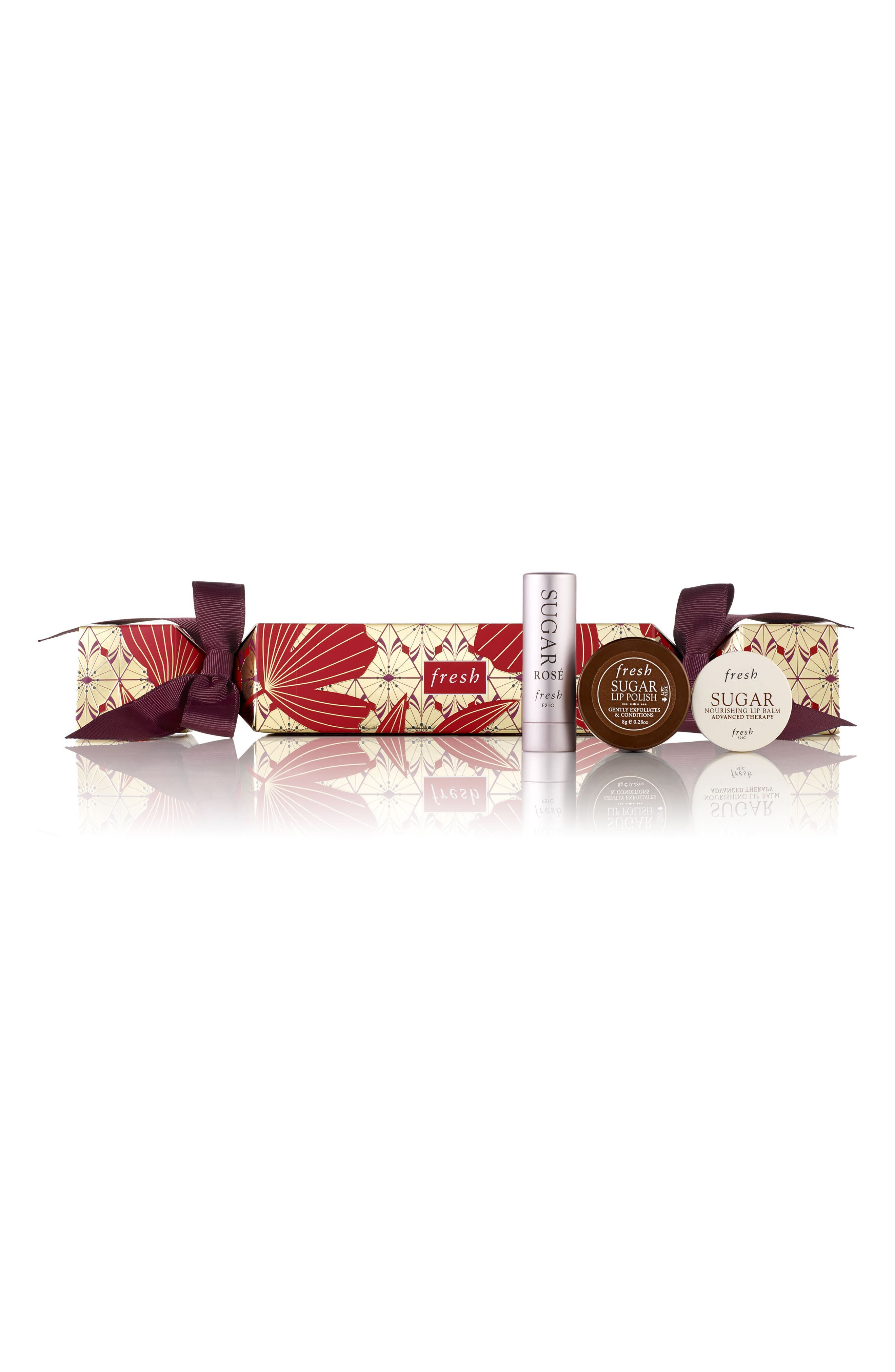 Sugar Lip Lovelies Collection,                         Main,                         color, 000