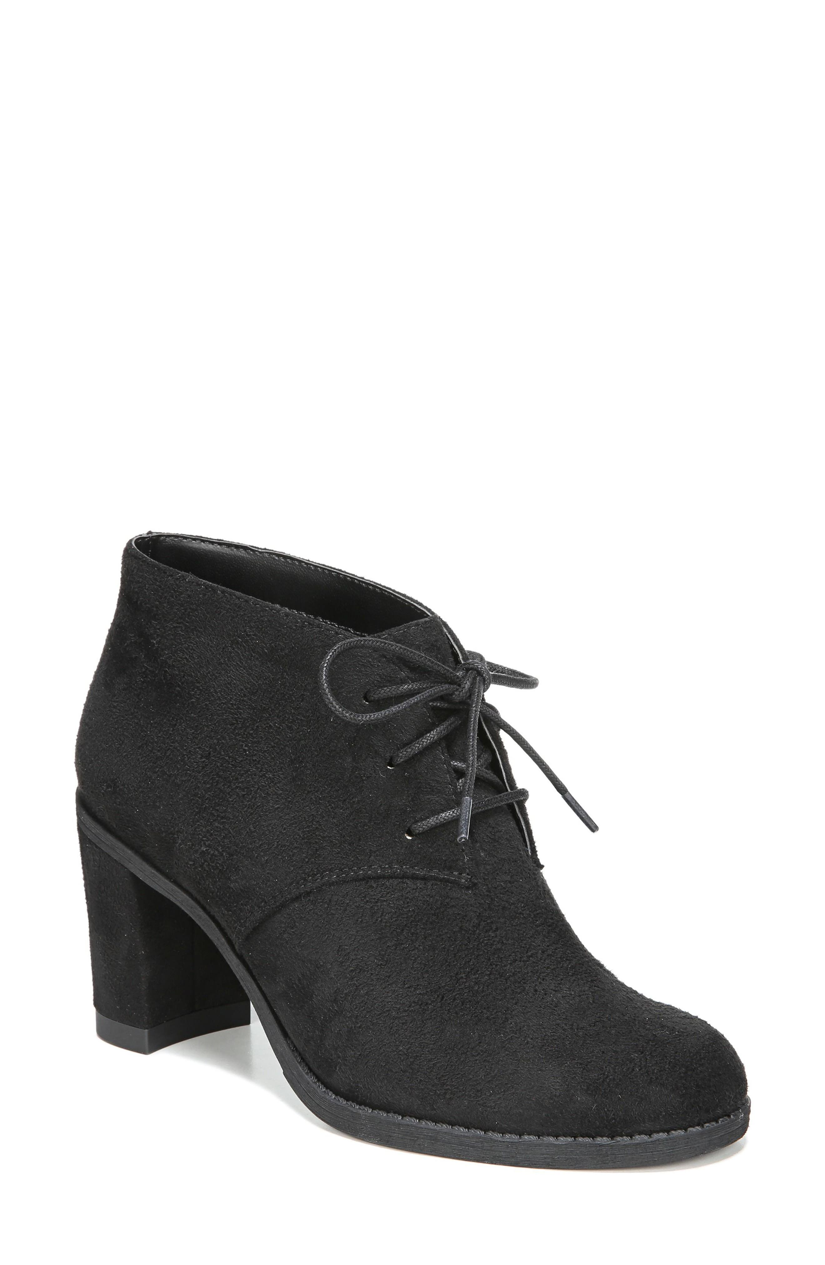 Later Bootie,                         Main,                         color, 001