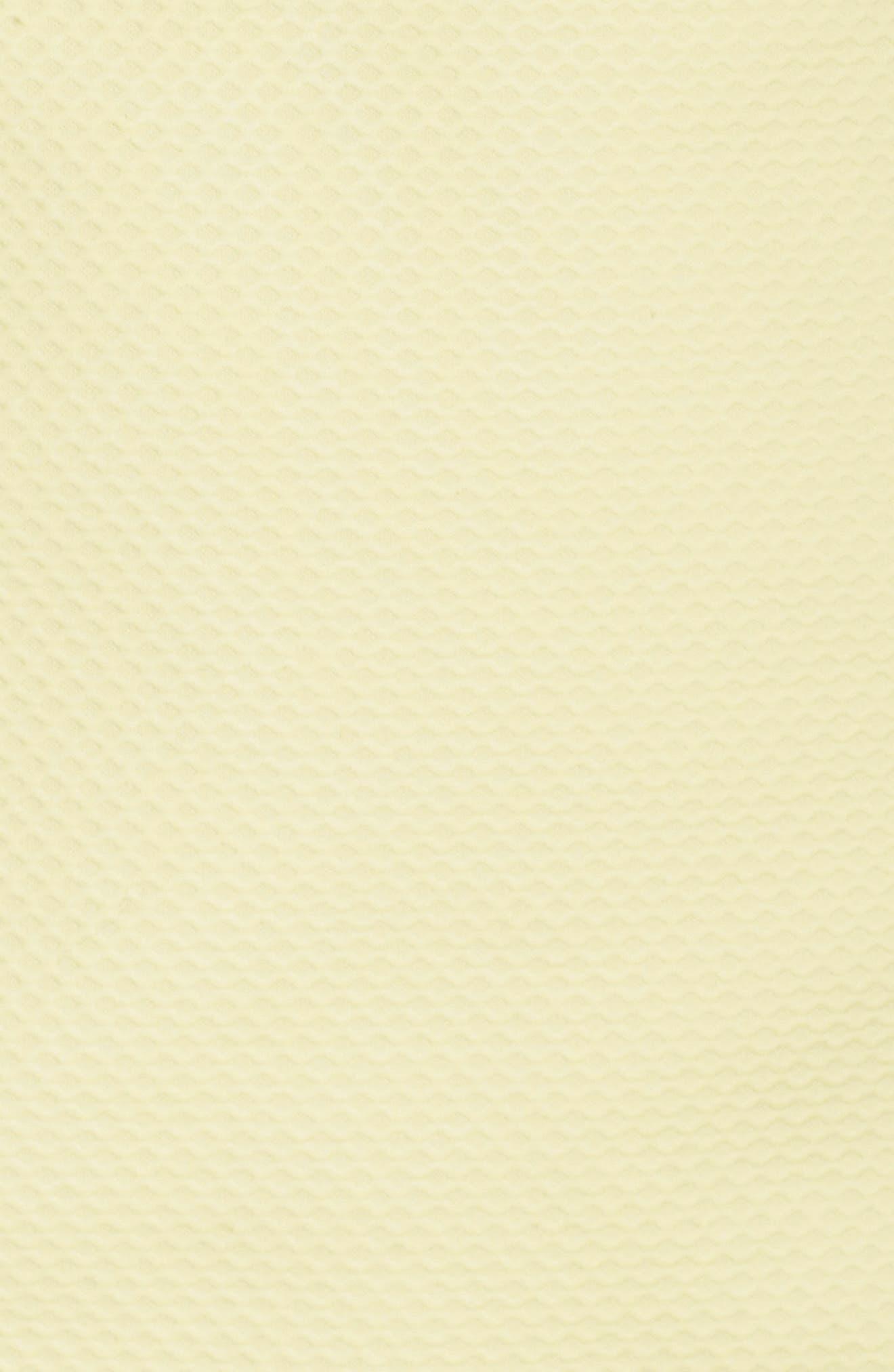 Sandi Stretch Minidress,                             Alternate thumbnail 6, color,                             700