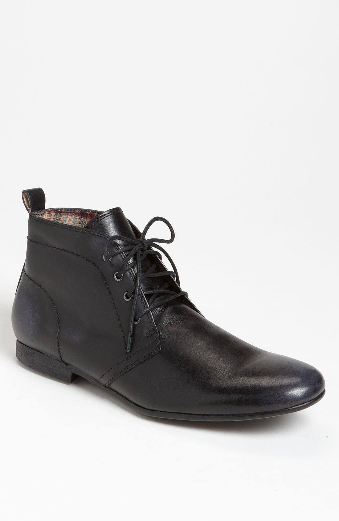'Bryden' Boot,                             Main thumbnail 1, color,                             001