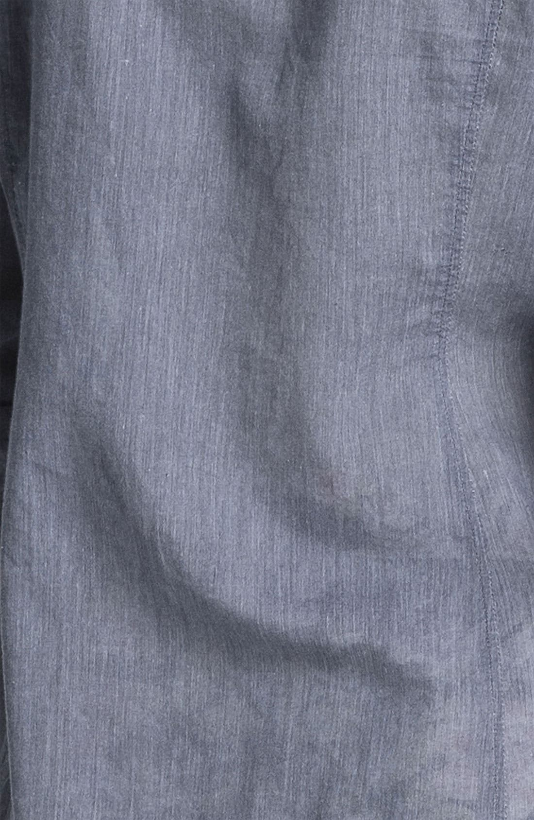 Long Sleeve Shirt,                             Alternate thumbnail 102, color,
