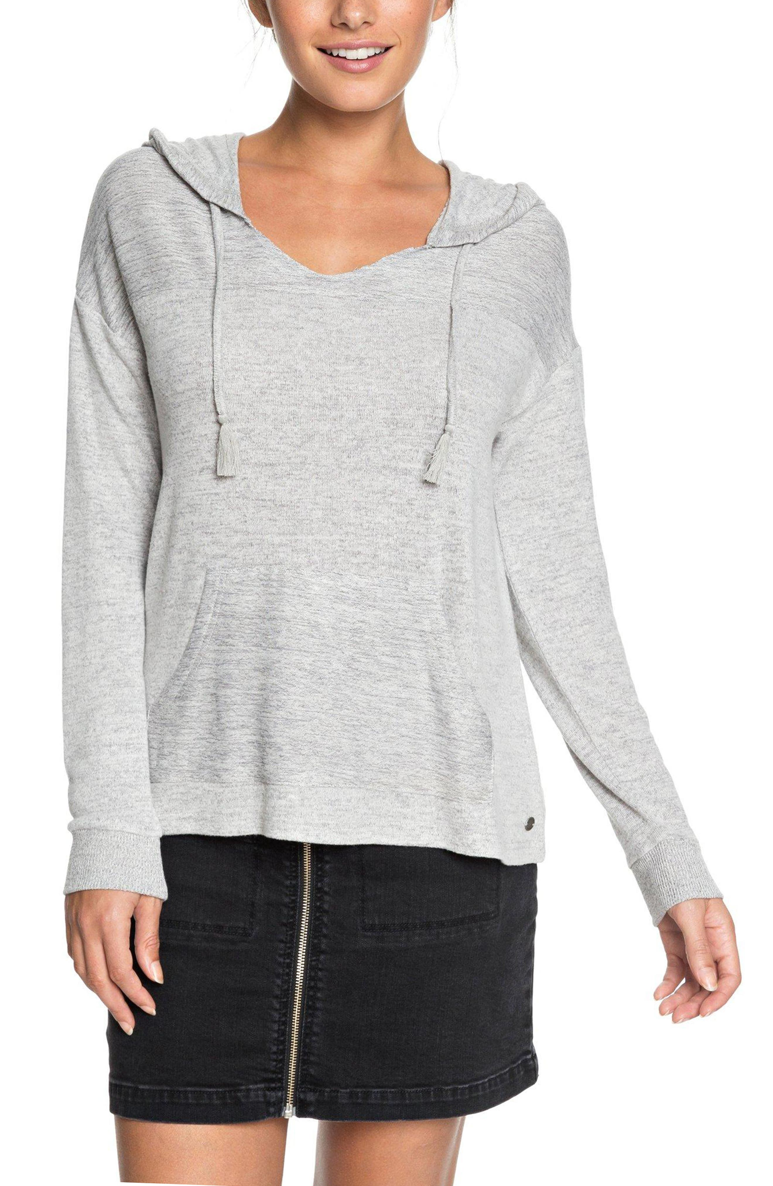 Love in the Sky Hoodie,                             Main thumbnail 1, color,                             020