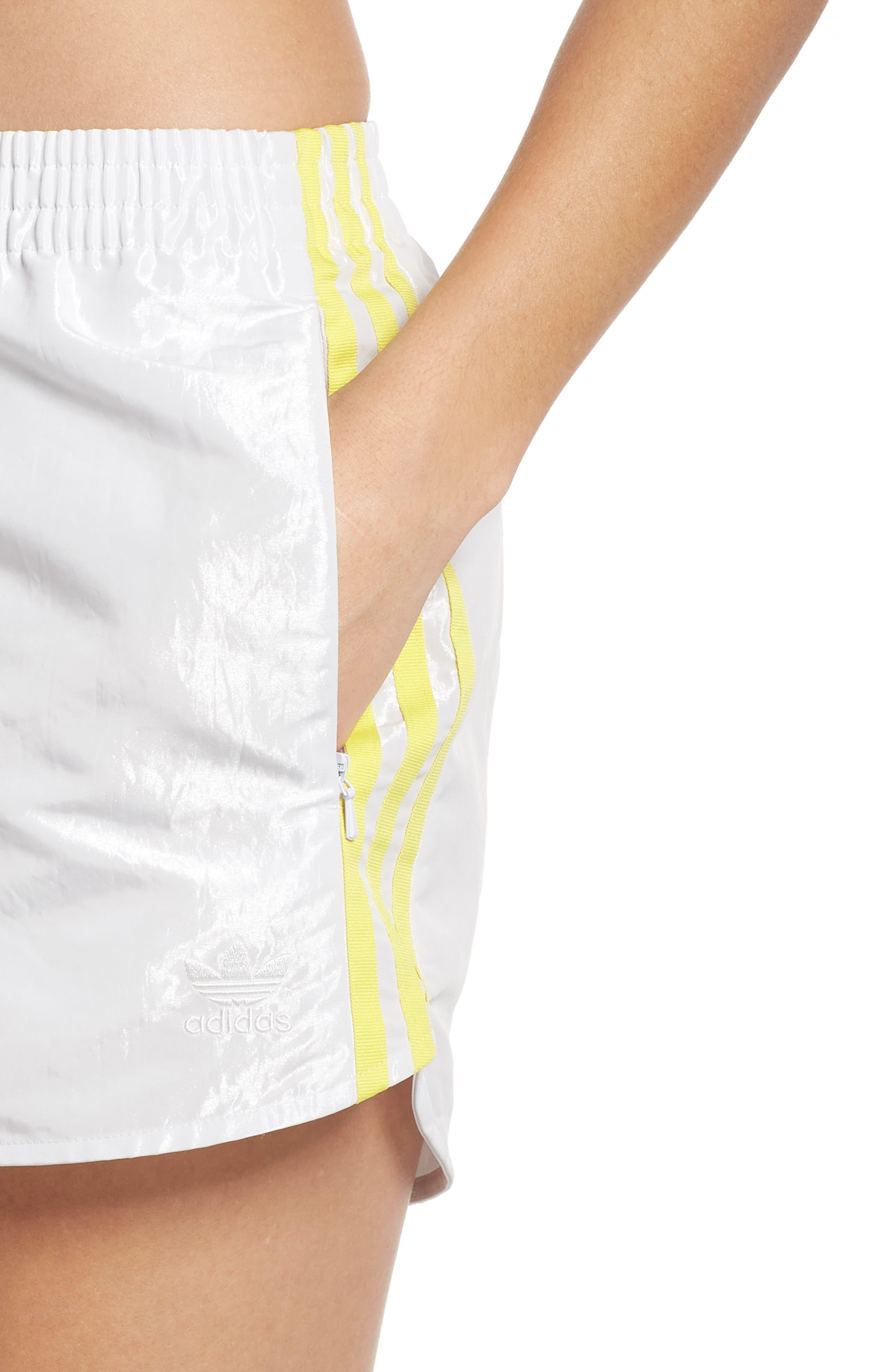FSH Shorts,                             Alternate thumbnail 4, color,                             100