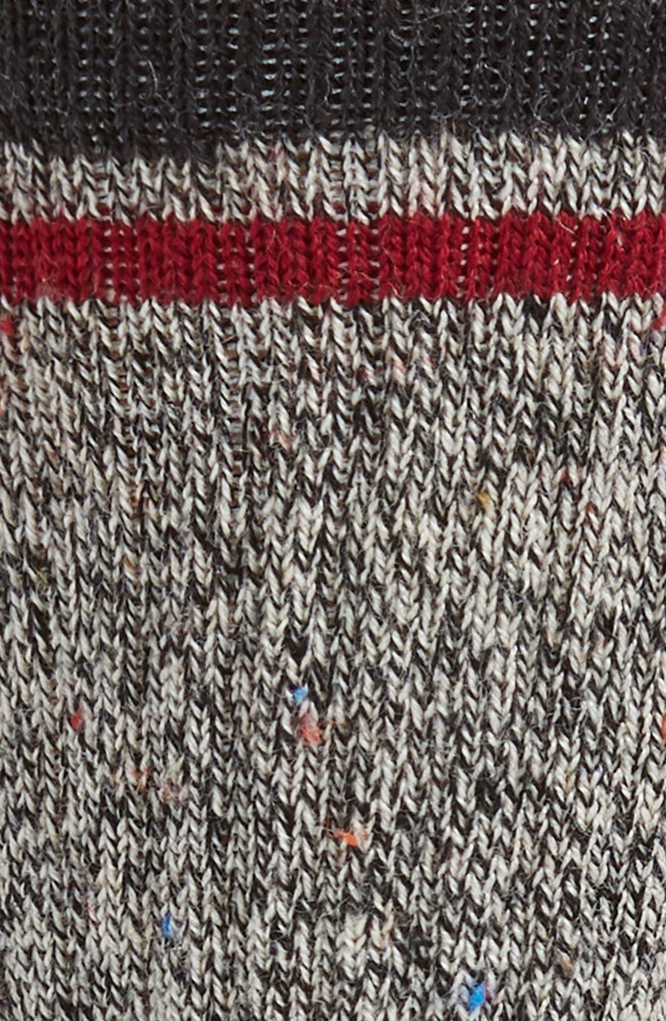 SMARTWOOL,                             'Larimer' Crew Socks,                             Alternate thumbnail 2, color,                             020