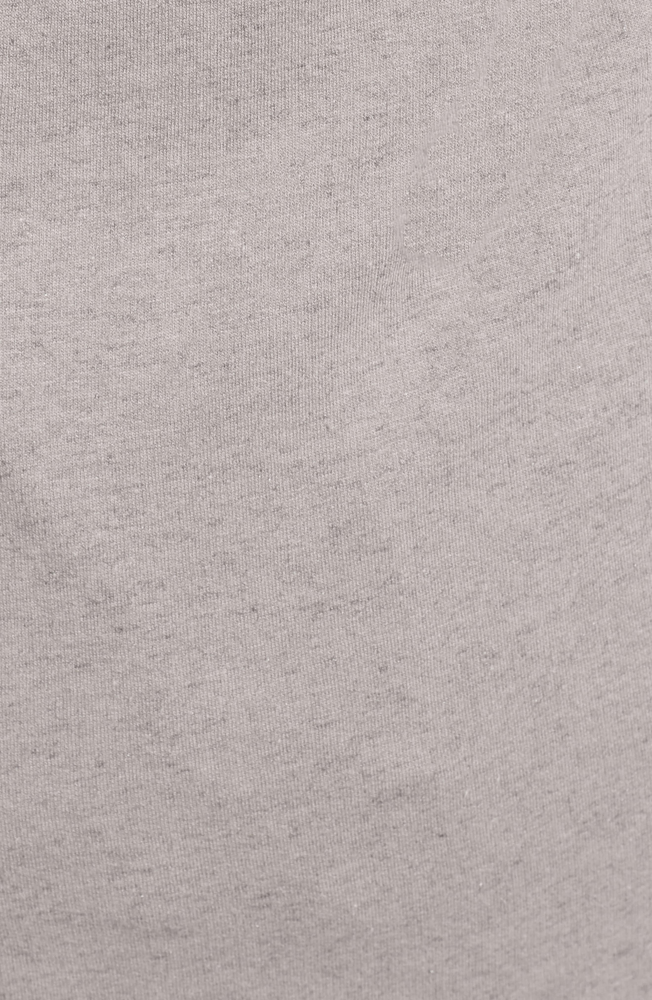 Stella Knit Jacket,                             Alternate thumbnail 58, color,
