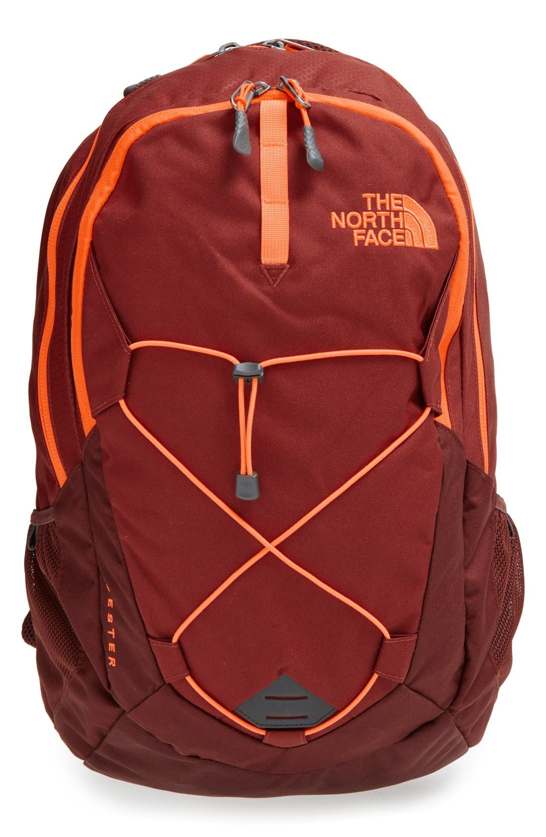 'Jester' Backpack,                             Main thumbnail 23, color,