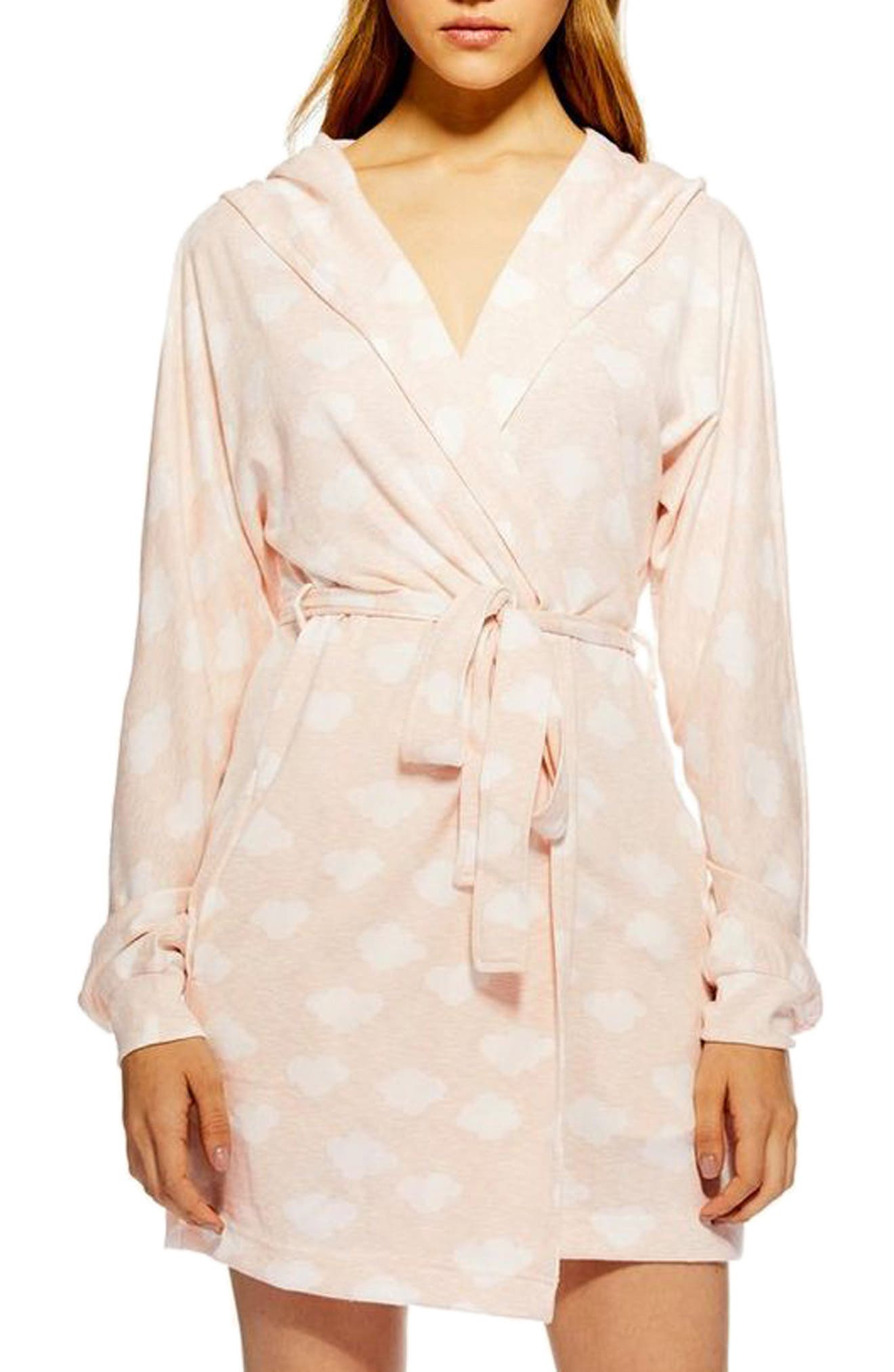 Supersoft Cloud Robe, Main, color, 650