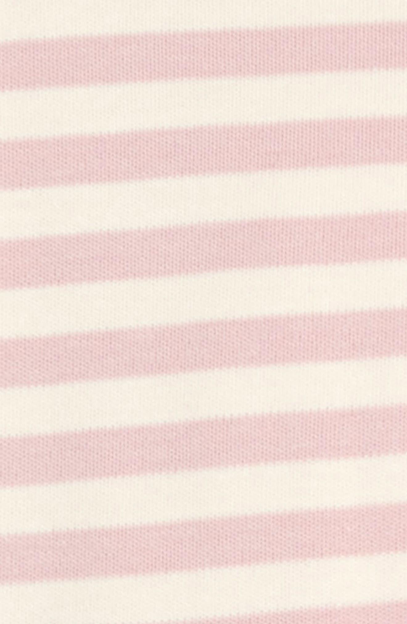 Organic Cotton Leggings,                             Alternate thumbnail 2, color,                             650
