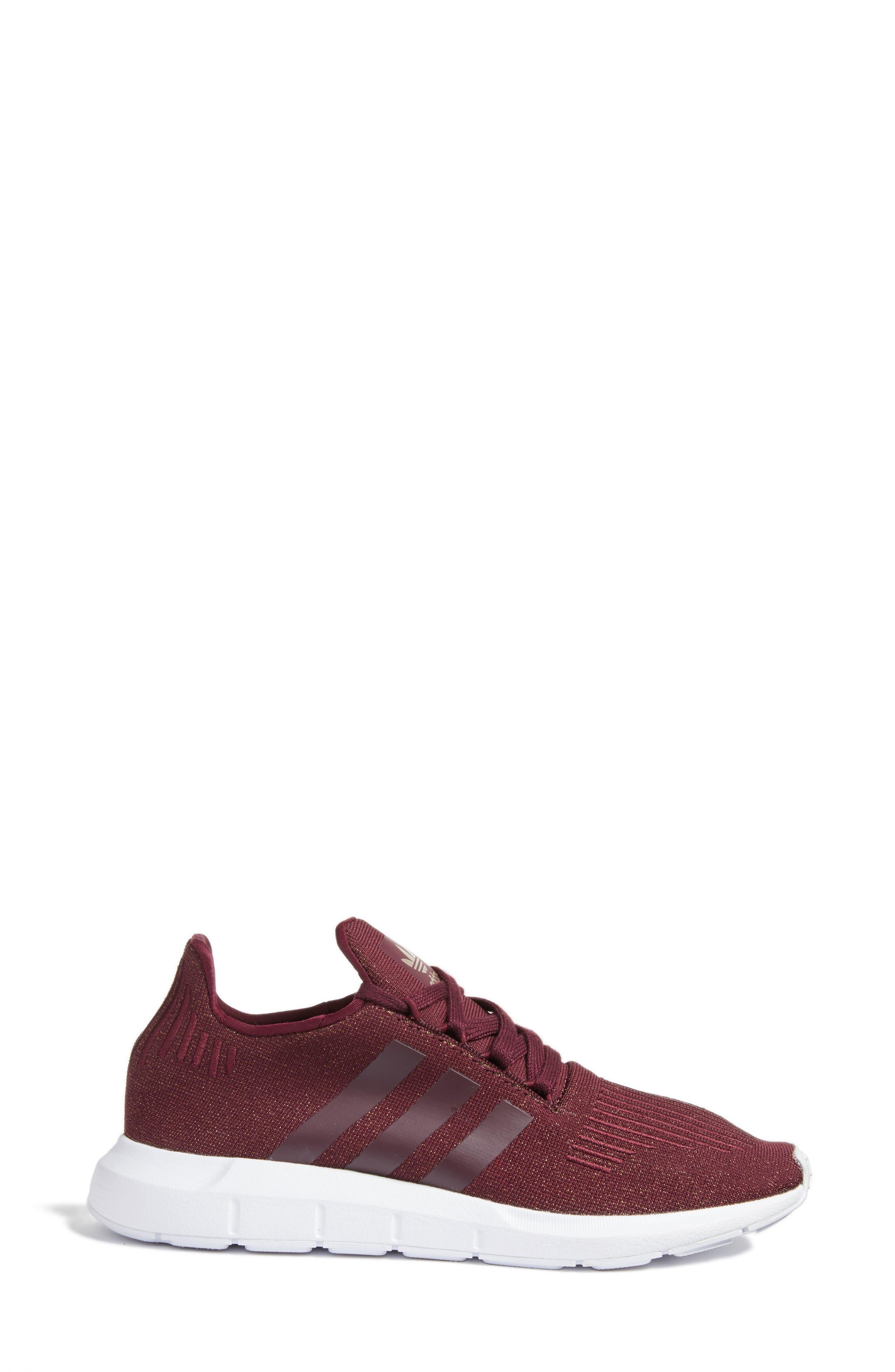 Swift Run Sneaker,                             Alternate thumbnail 95, color,