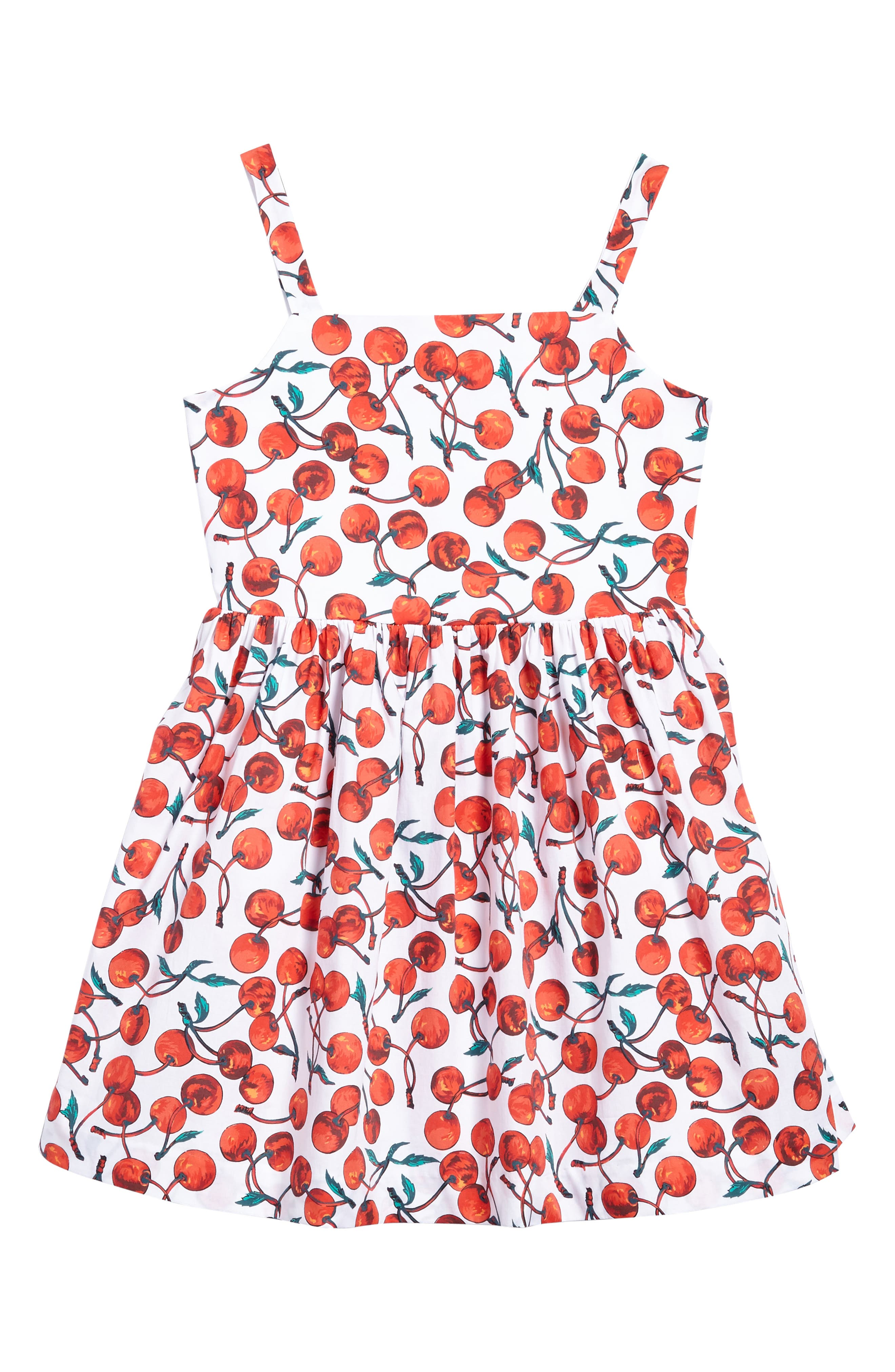 Emaline Cutout Back Dress,                         Main,                         color, 604