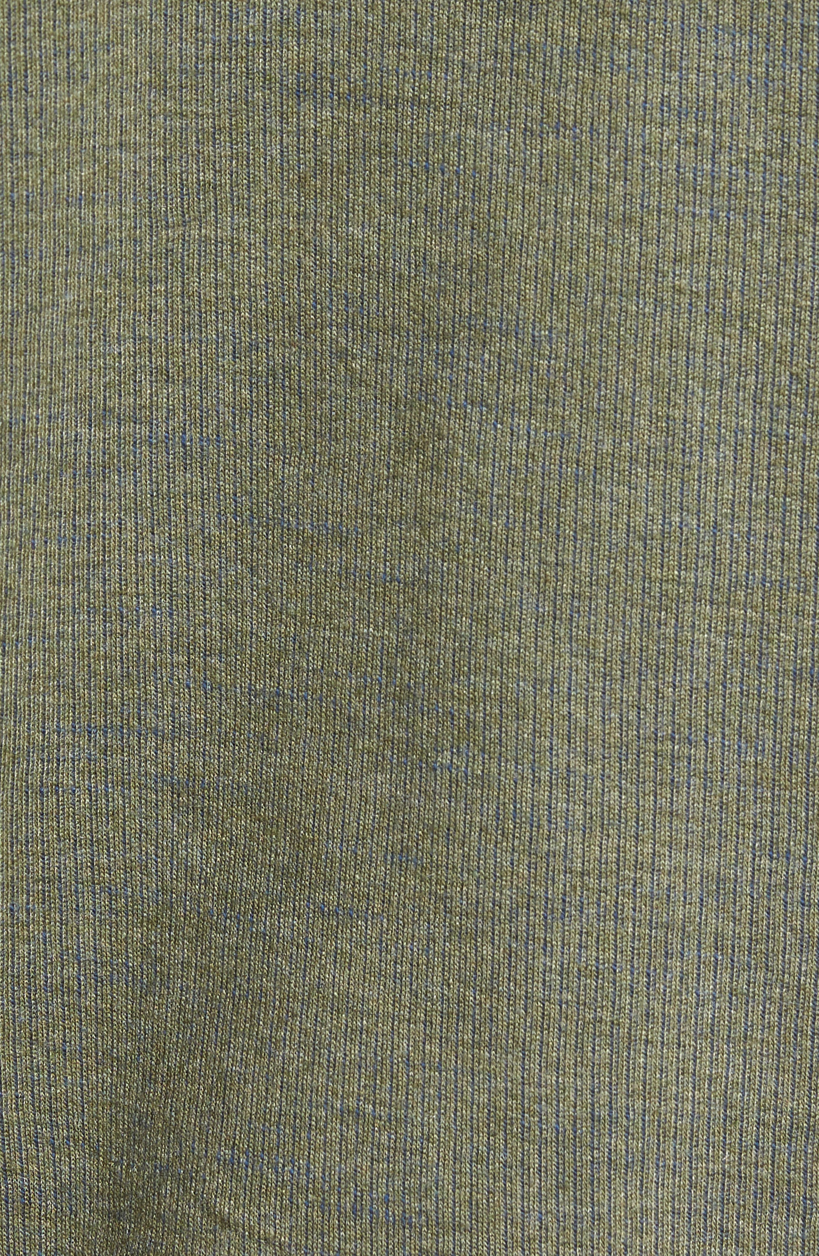 Flipsider Abaco Pullover,                             Alternate thumbnail 23, color,