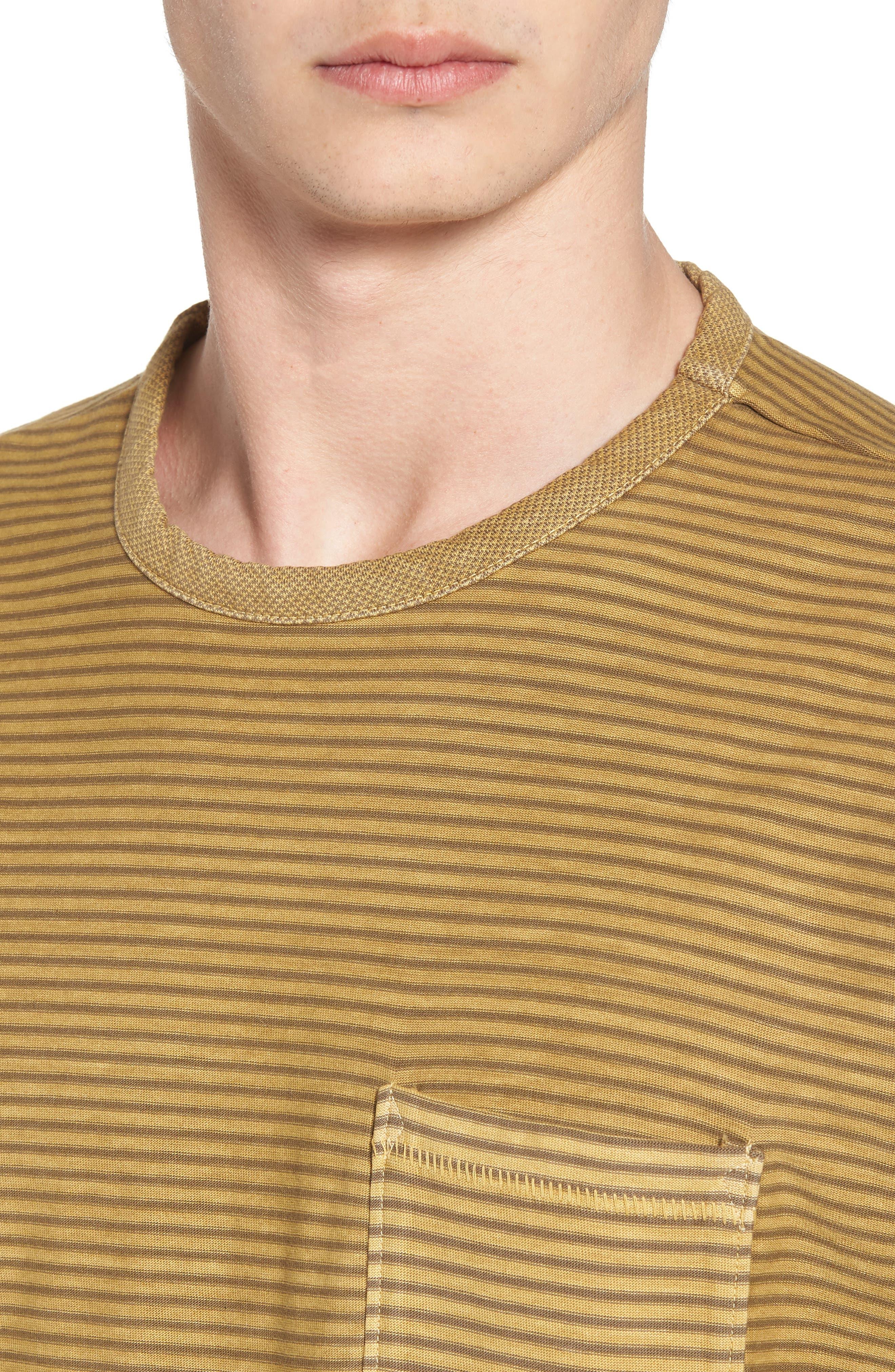Stringer T-Shirt,                             Alternate thumbnail 8, color,